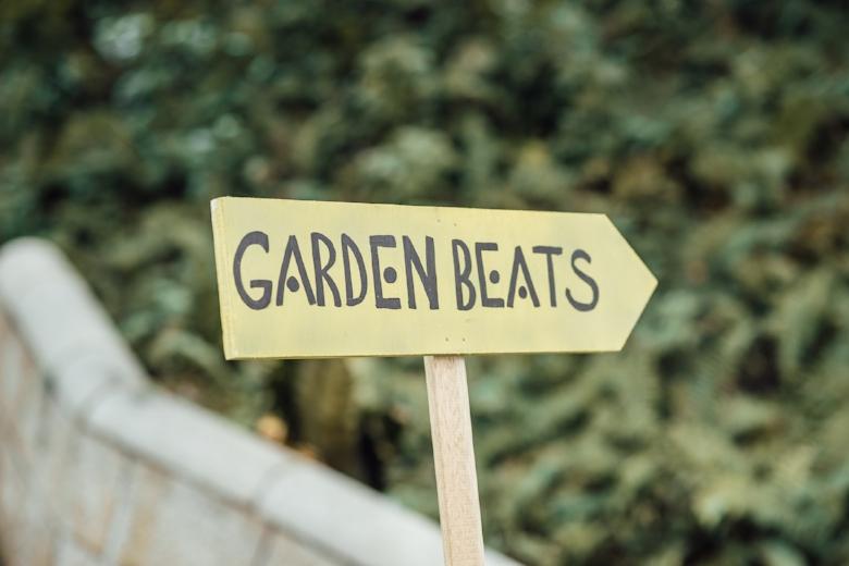 18032017_GardenBeats_Colossal076_Clean.jpg