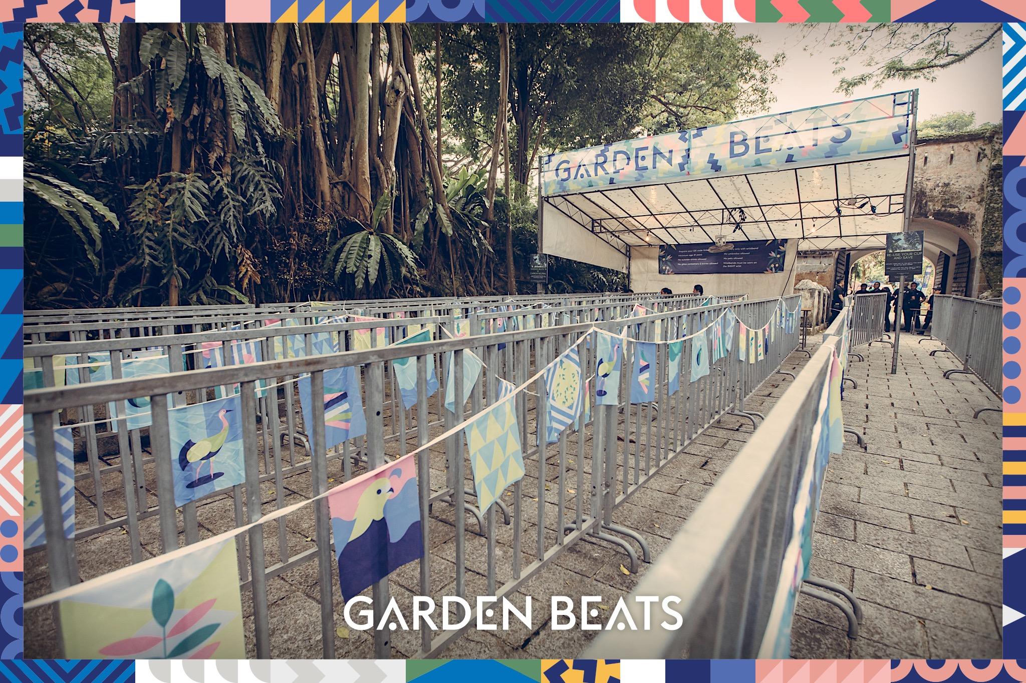 03032018_GardenBeats_Colossal015_Watermarked.jpg