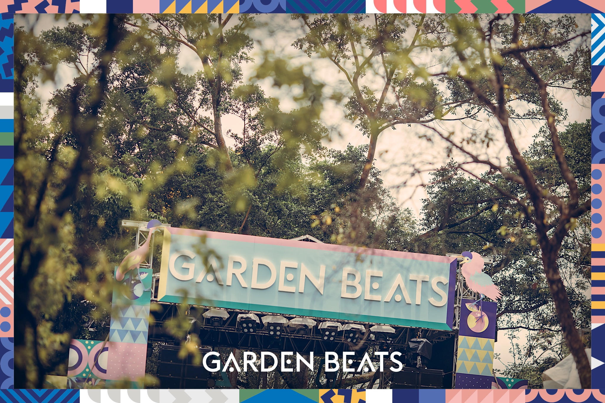 03032018_GardenBeats_Colossal022_Watermarked.jpg