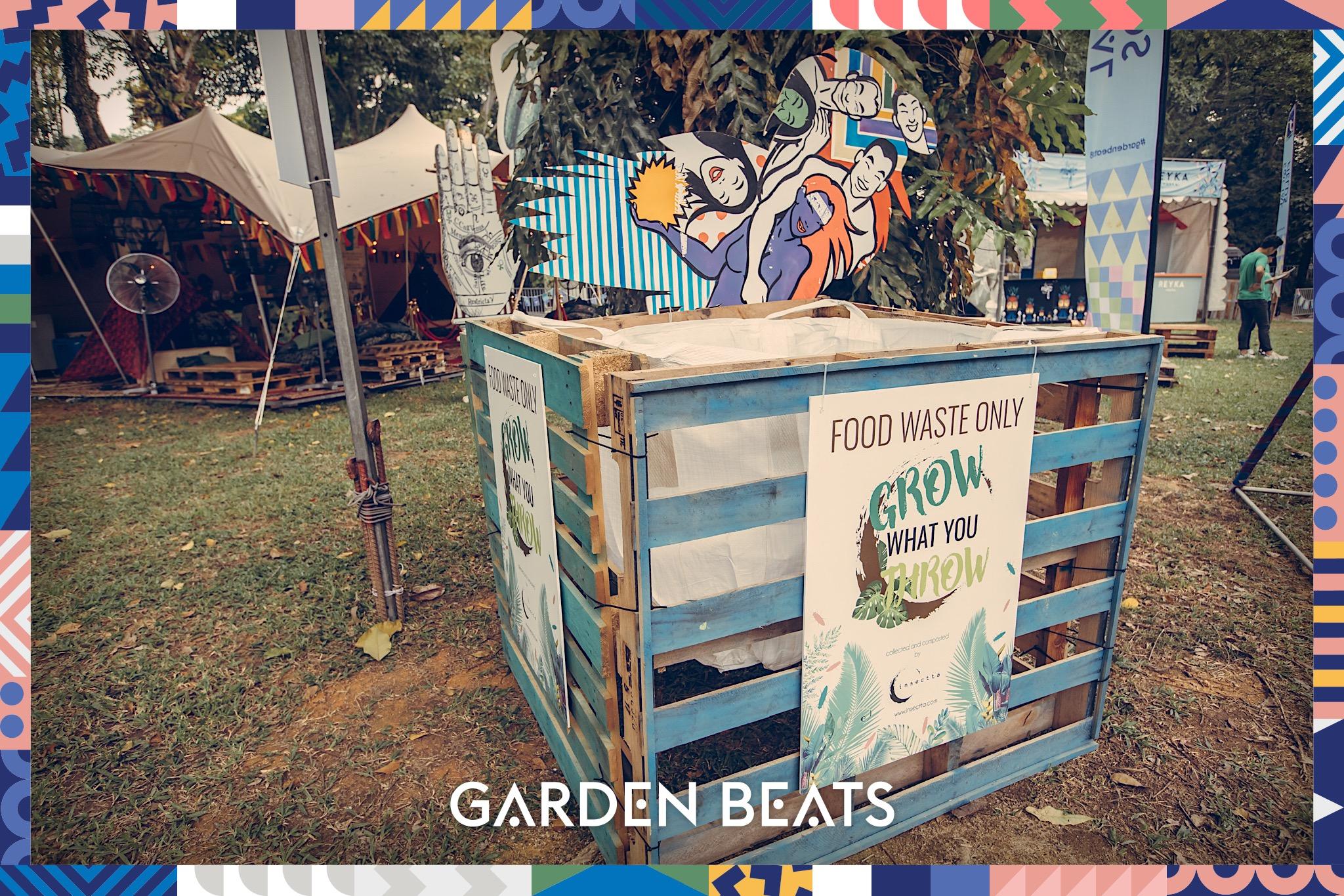 03032018_GardenBeats_Colossal026_Watermarked.jpg