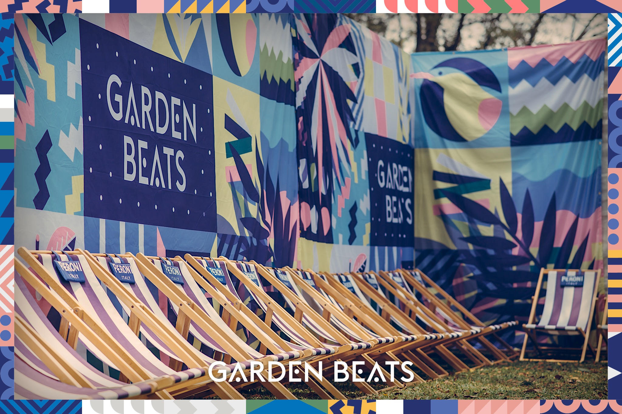 03032018_GardenBeats_Colossal028_Watermarked.jpg