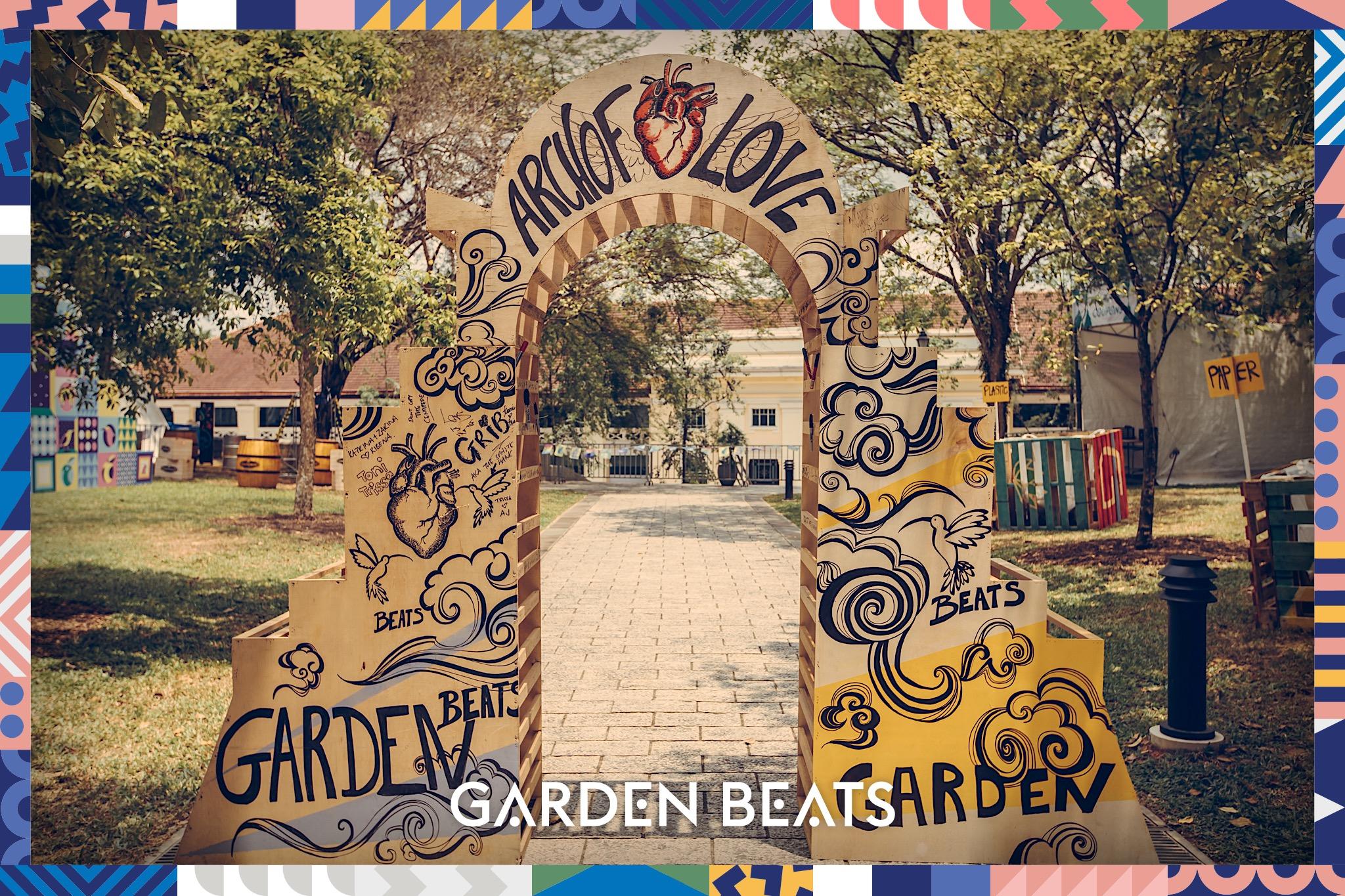 03032018_GardenBeats_Colossal035_Watermarked.jpg