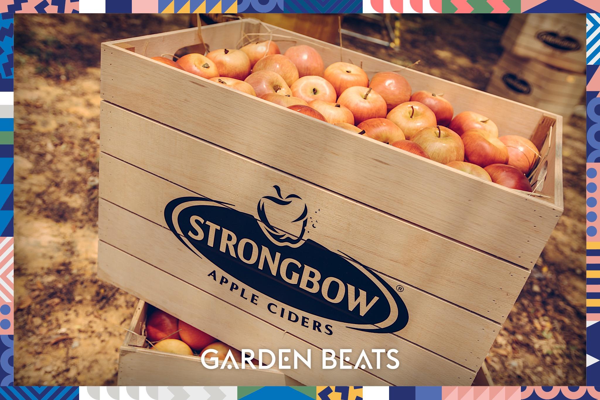 03032018_GardenBeats_Colossal038_Watermarked.jpg
