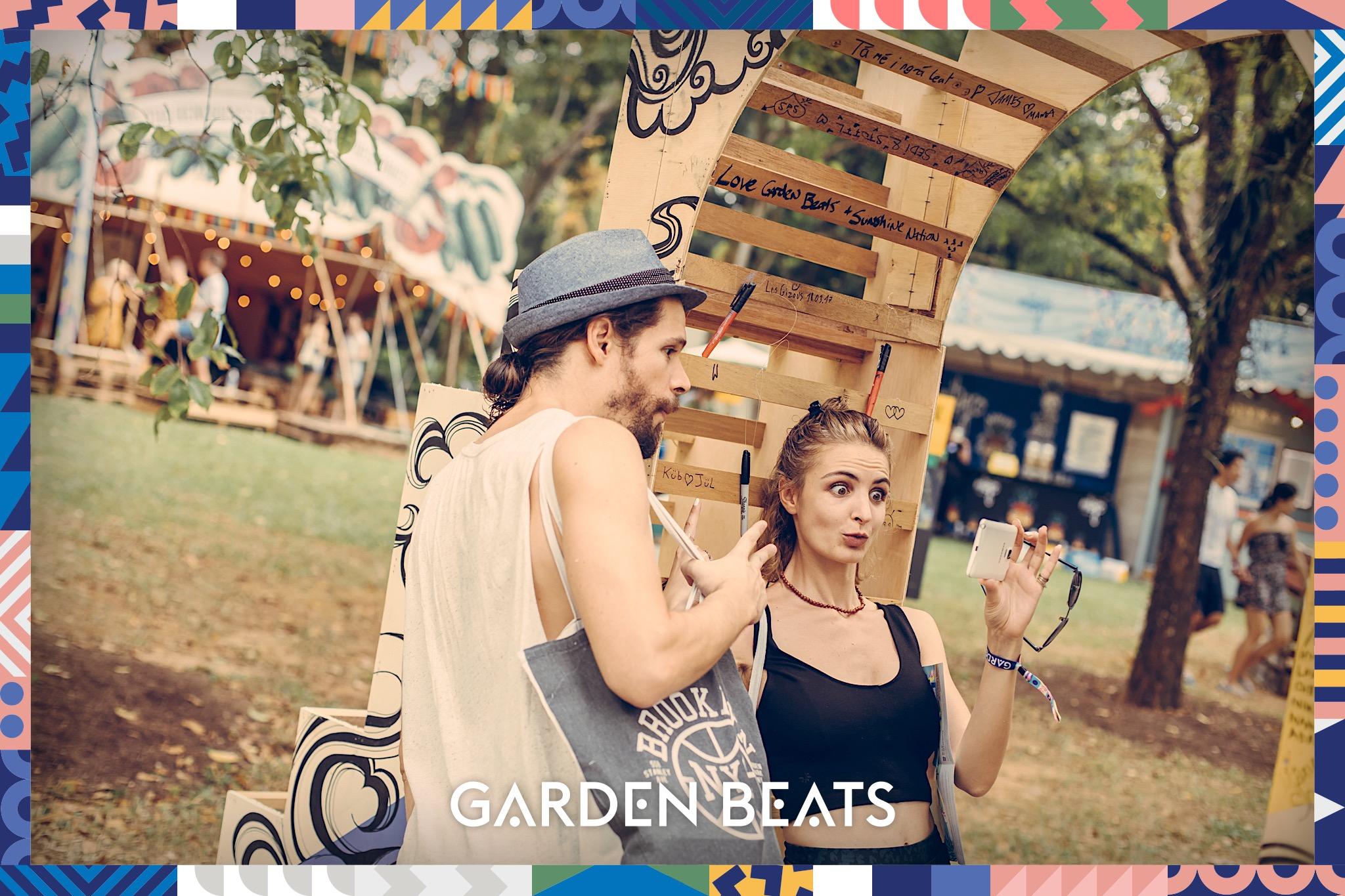 03032018_GardenBeats_Colossal088_Watermarked.jpg