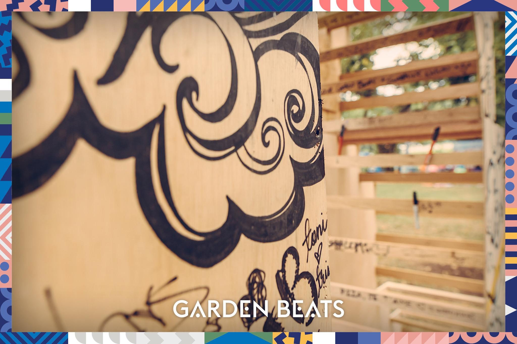 03032018_GardenBeats_Colossal078_Watermarked.jpg