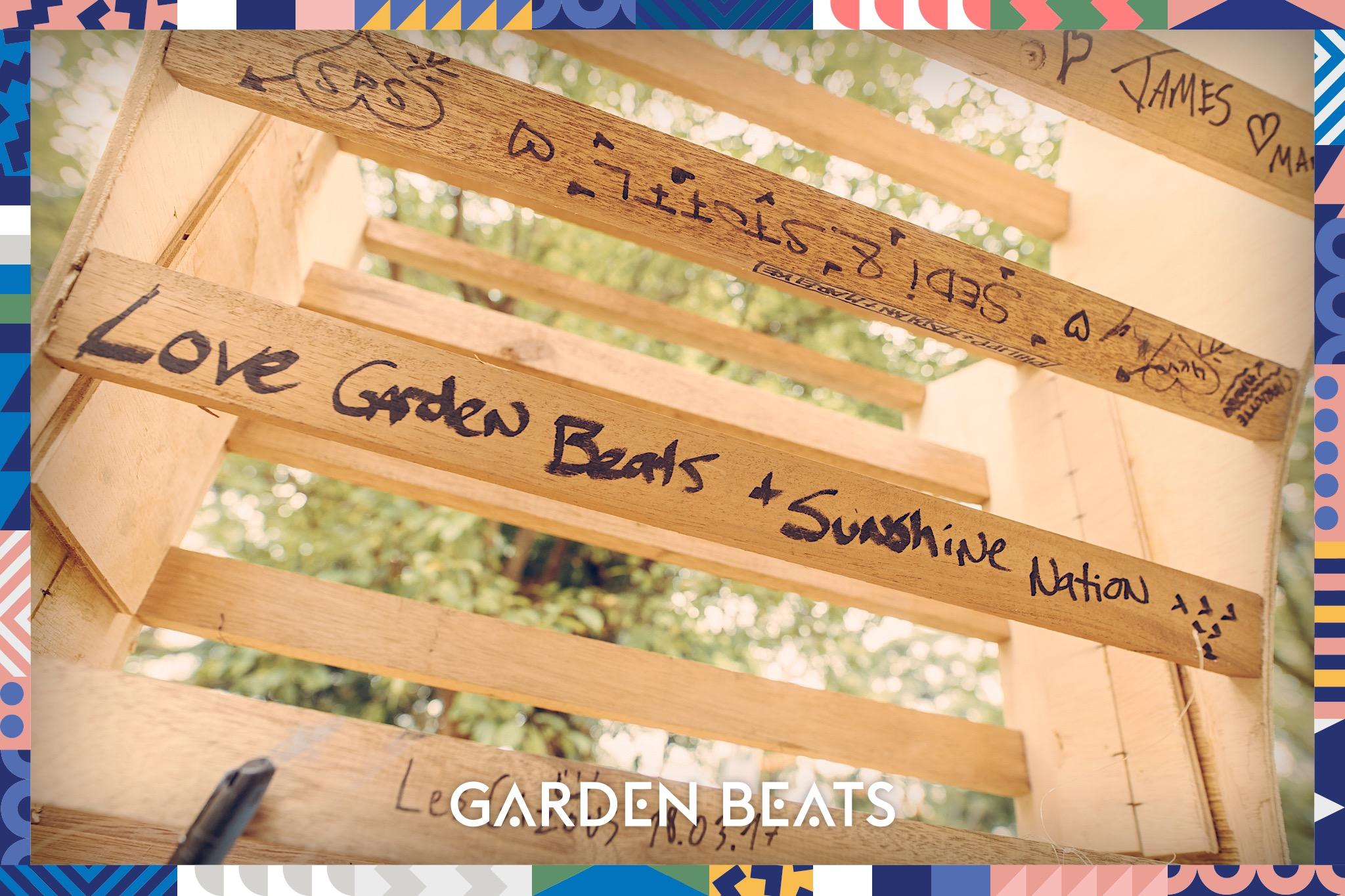 03032018_GardenBeats_Colossal079_Watermarked.jpg