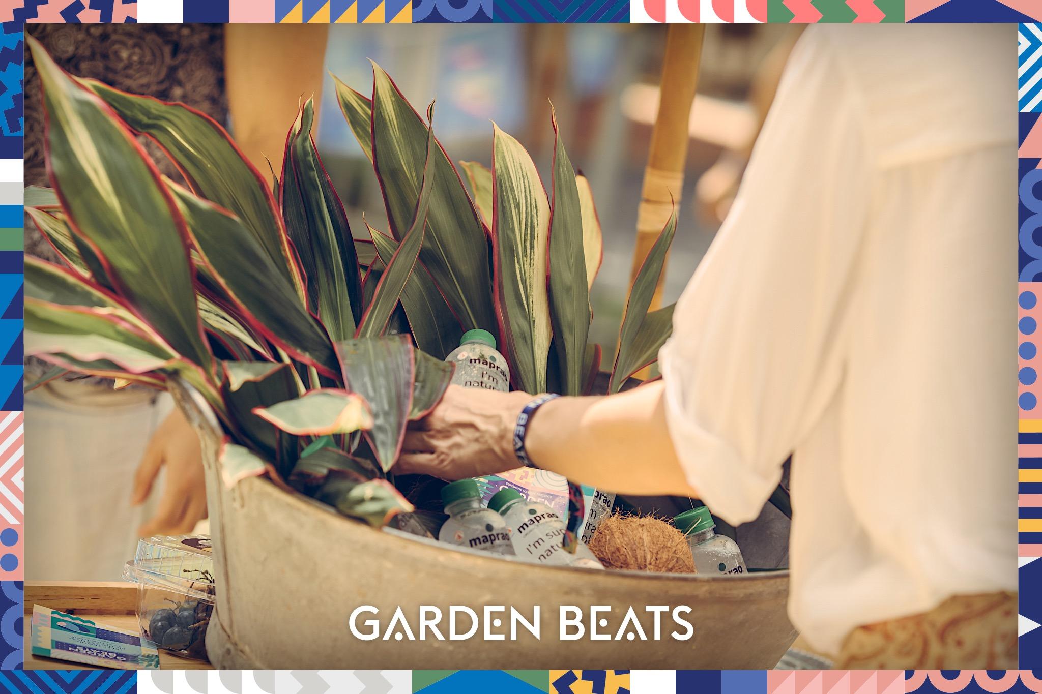 03032018_GardenBeats_Colossal071_Watermarked.jpg