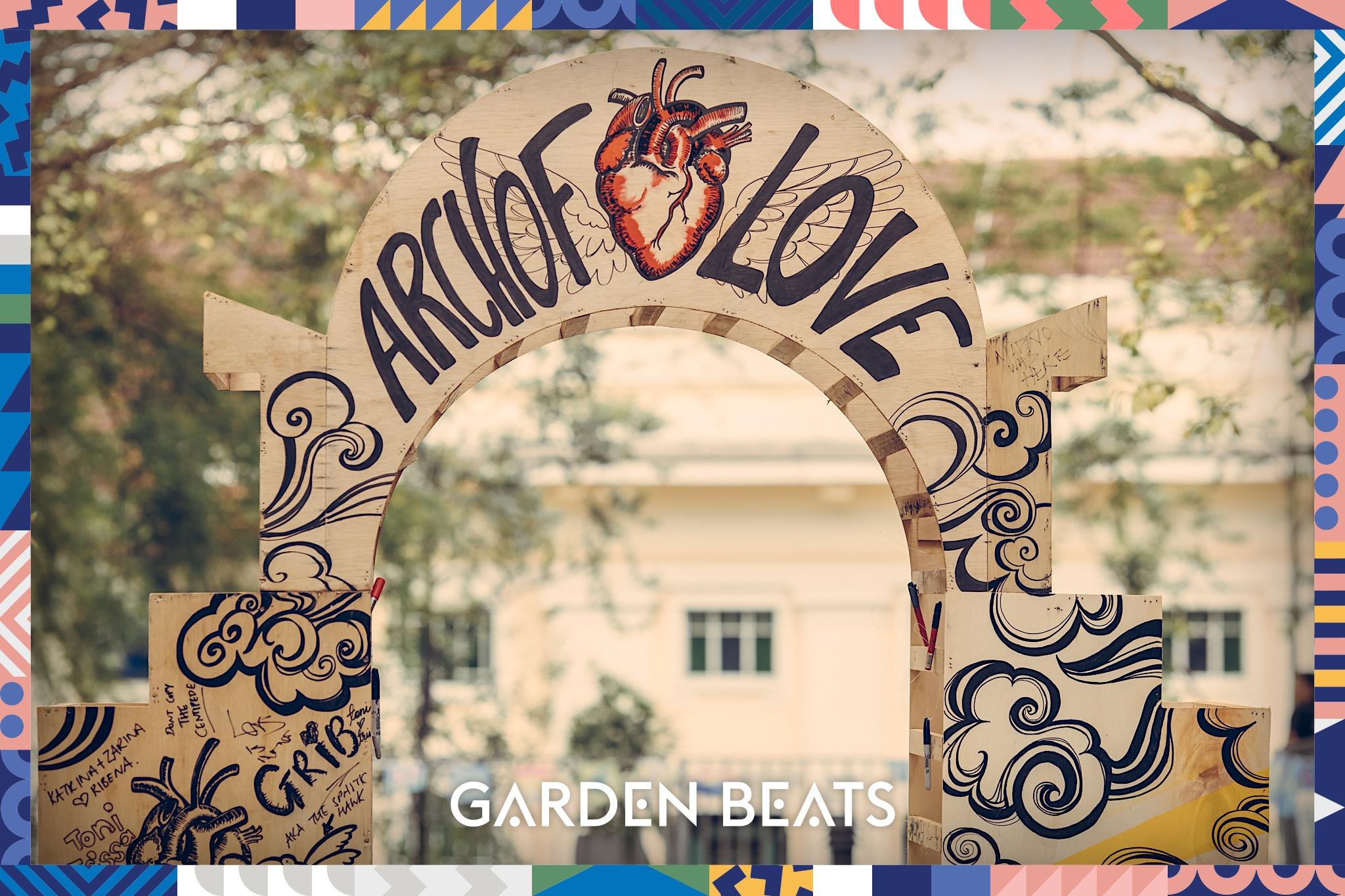 03032018_GardenBeats_Colossal076_Watermarked.jpg