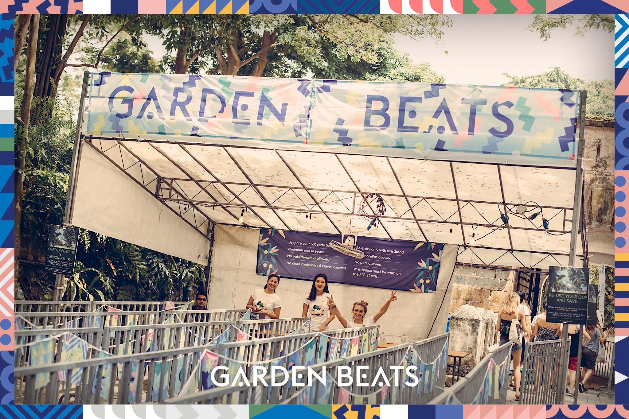 03032018_GardenBeats_Colossal061_Watermarked.jpg