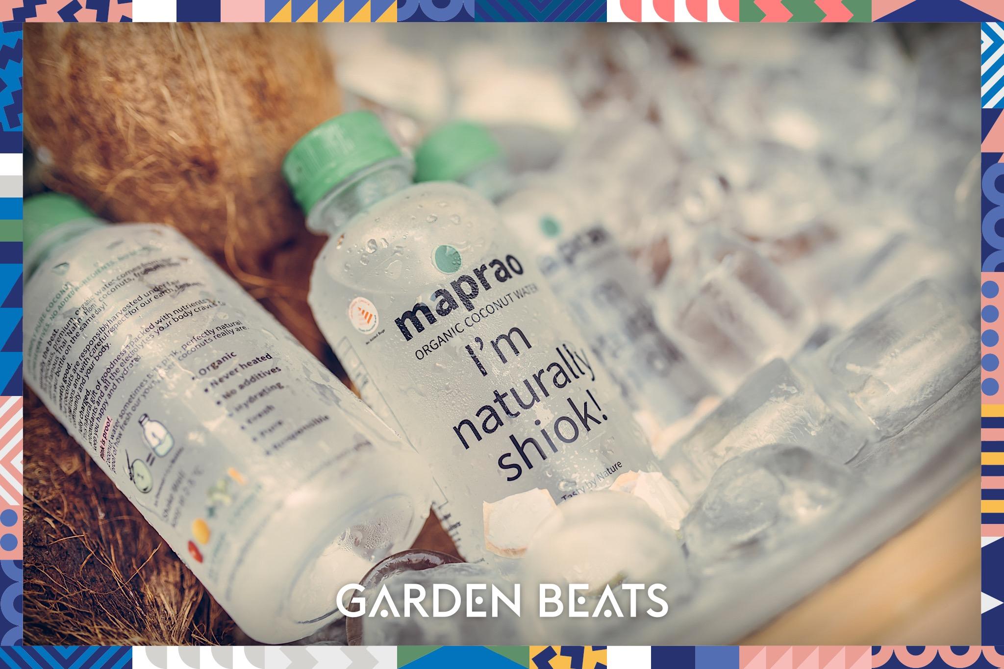 03032018_GardenBeats_Colossal136_Watermarked.jpg