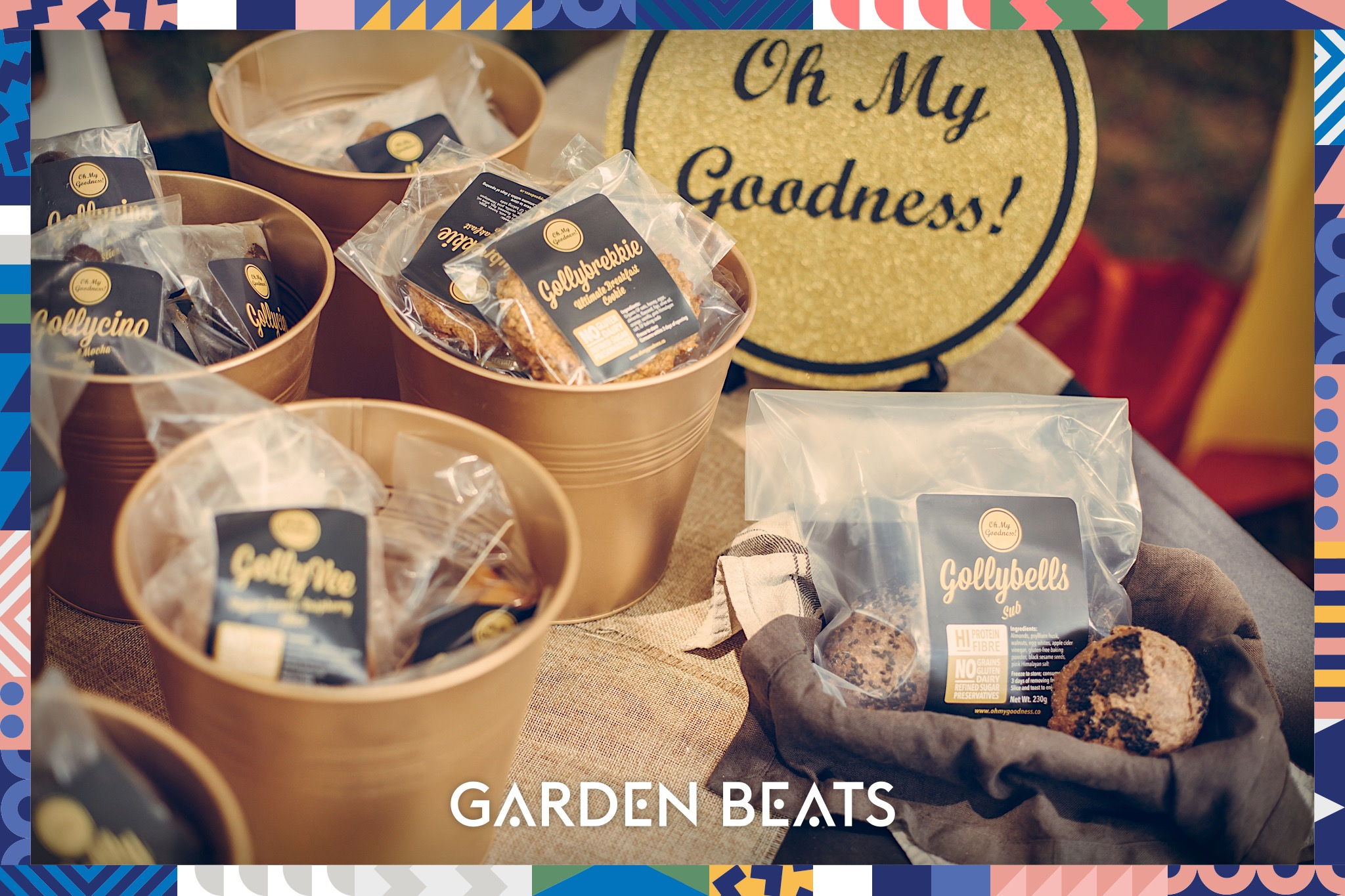03032018_GardenBeats_Colossal138_Watermarked.jpg