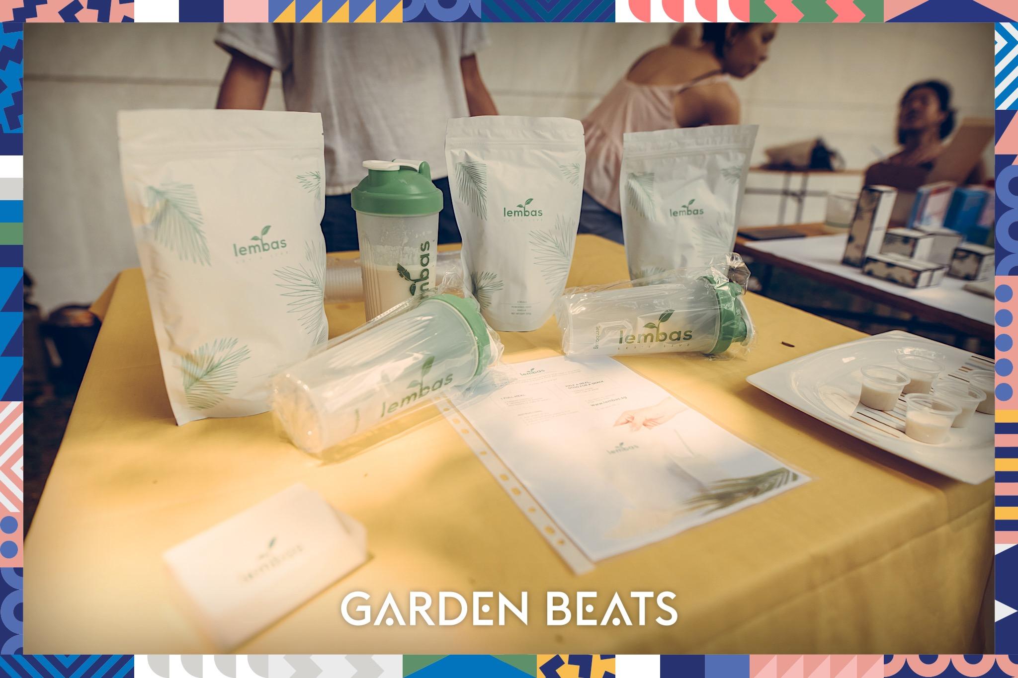 03032018_GardenBeats_Colossal133_Watermarked.jpg