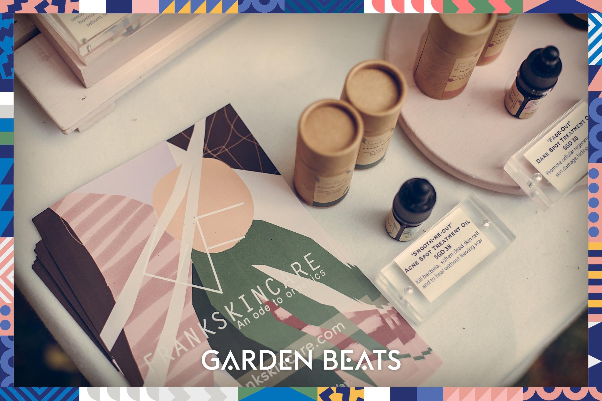03032018_GardenBeats_Colossal125_Watermarked.jpg