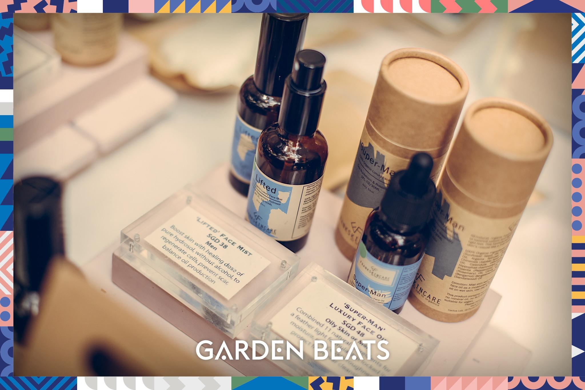 03032018_GardenBeats_Colossal128_Watermarked.jpg