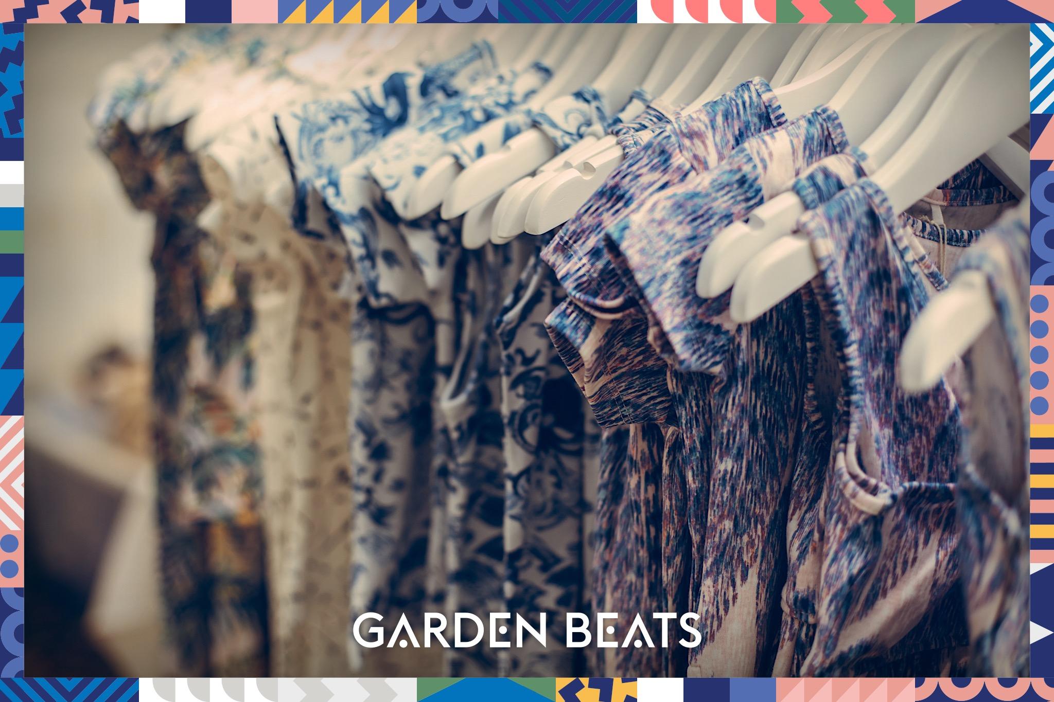 03032018_GardenBeats_Colossal124_Watermarked.jpg