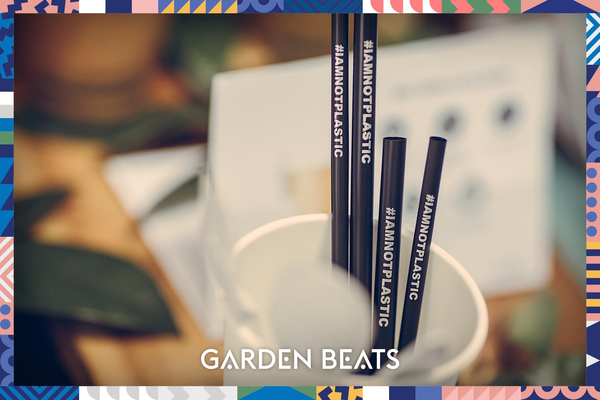 03032018_GardenBeats_Colossal116_Watermarked.jpg