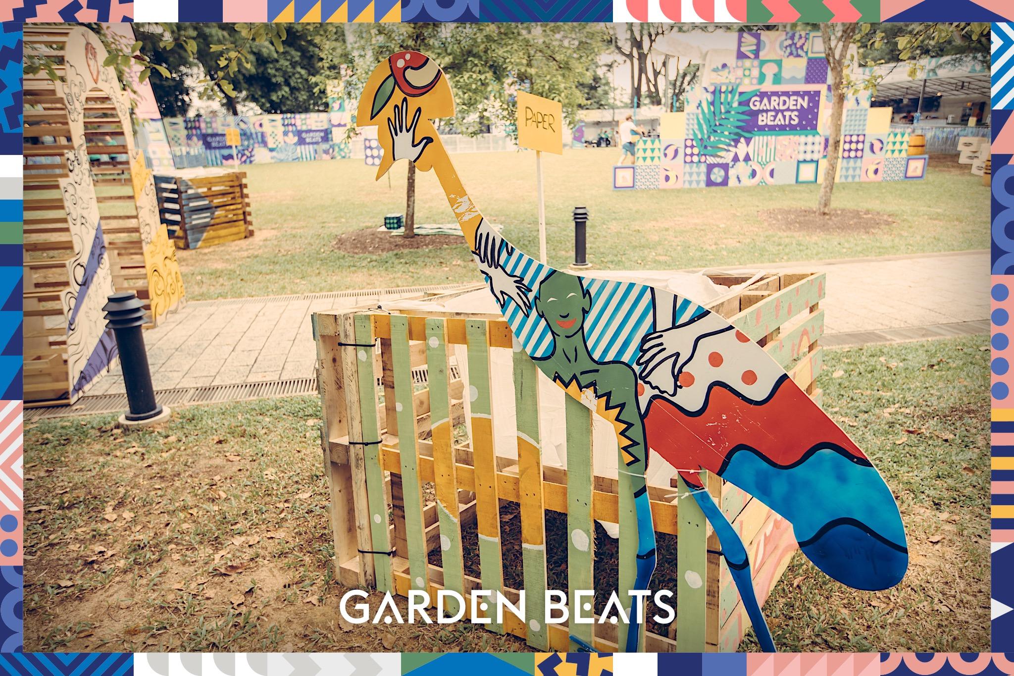 03032018_GardenBeats_Colossal115_Watermarked.jpg