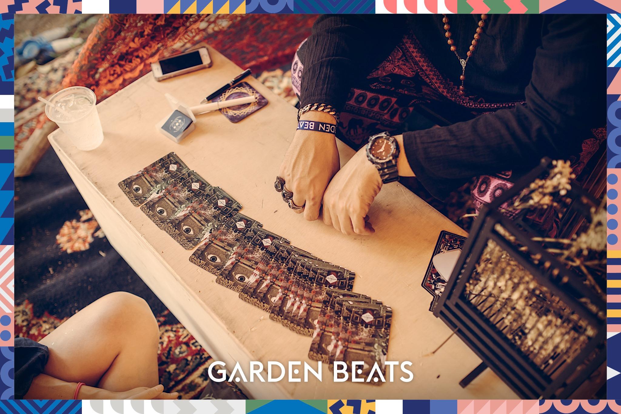 03032018_GardenBeats_Colossal186_Watermarked.jpg