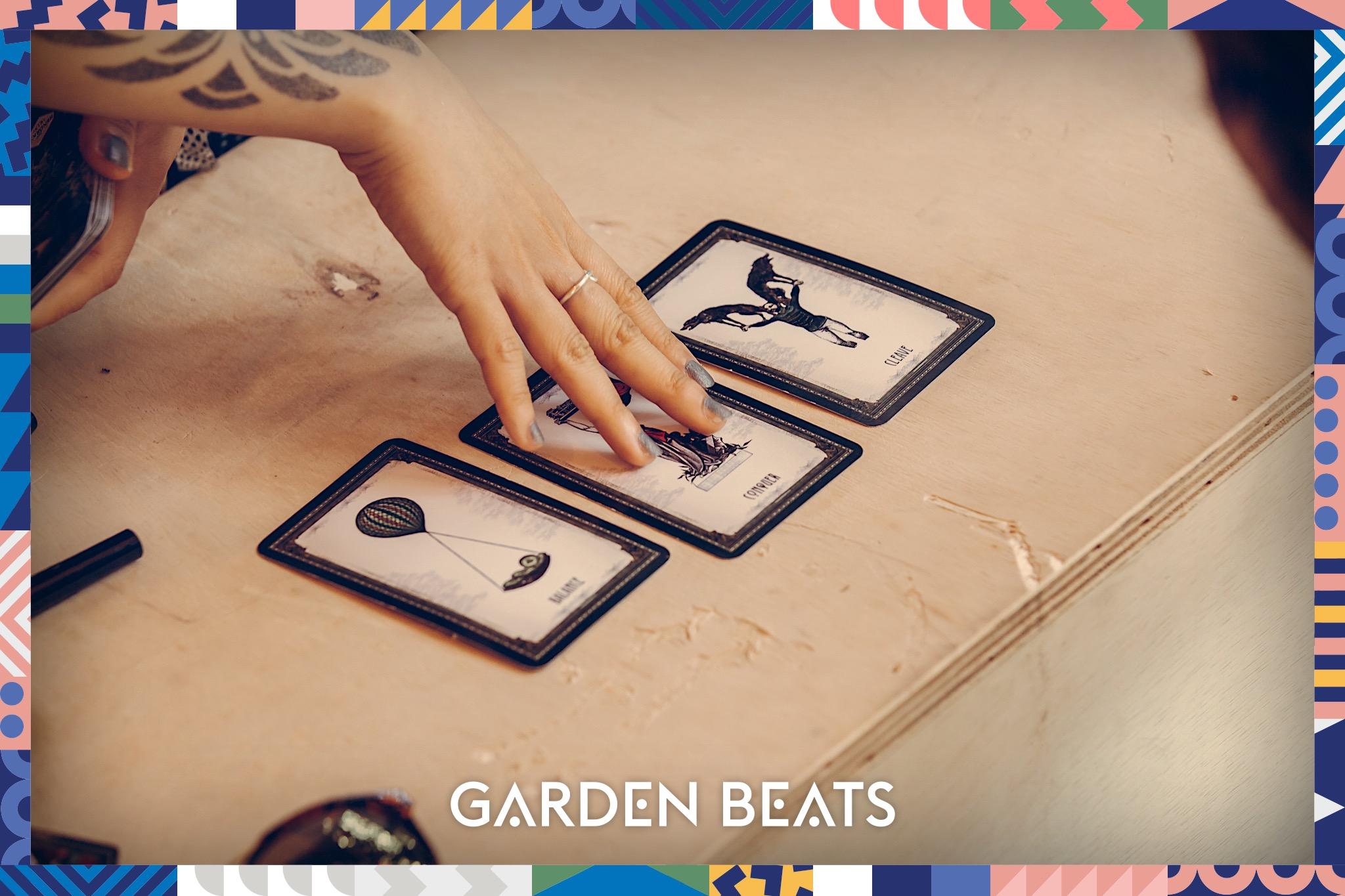 03032018_GardenBeats_Colossal188_Watermarked.jpg