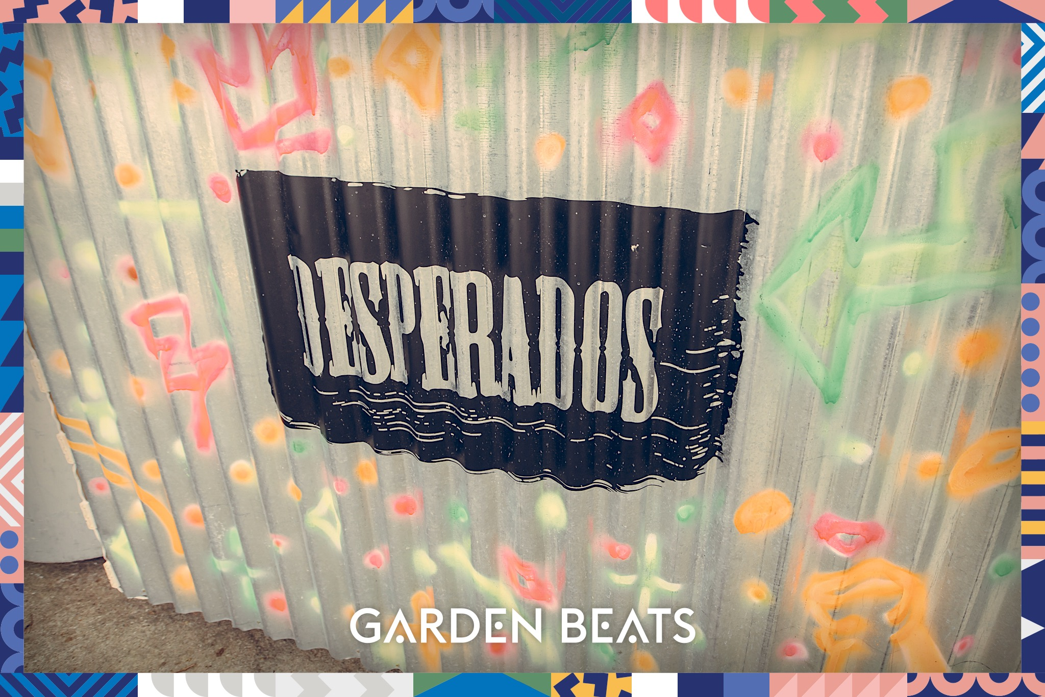 03032018_GardenBeats_Colossal180_Watermarked.jpg