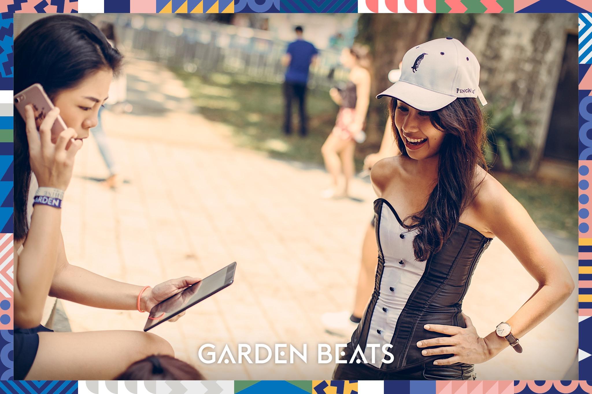03032018_GardenBeats_Colossal160_Watermarked.jpg