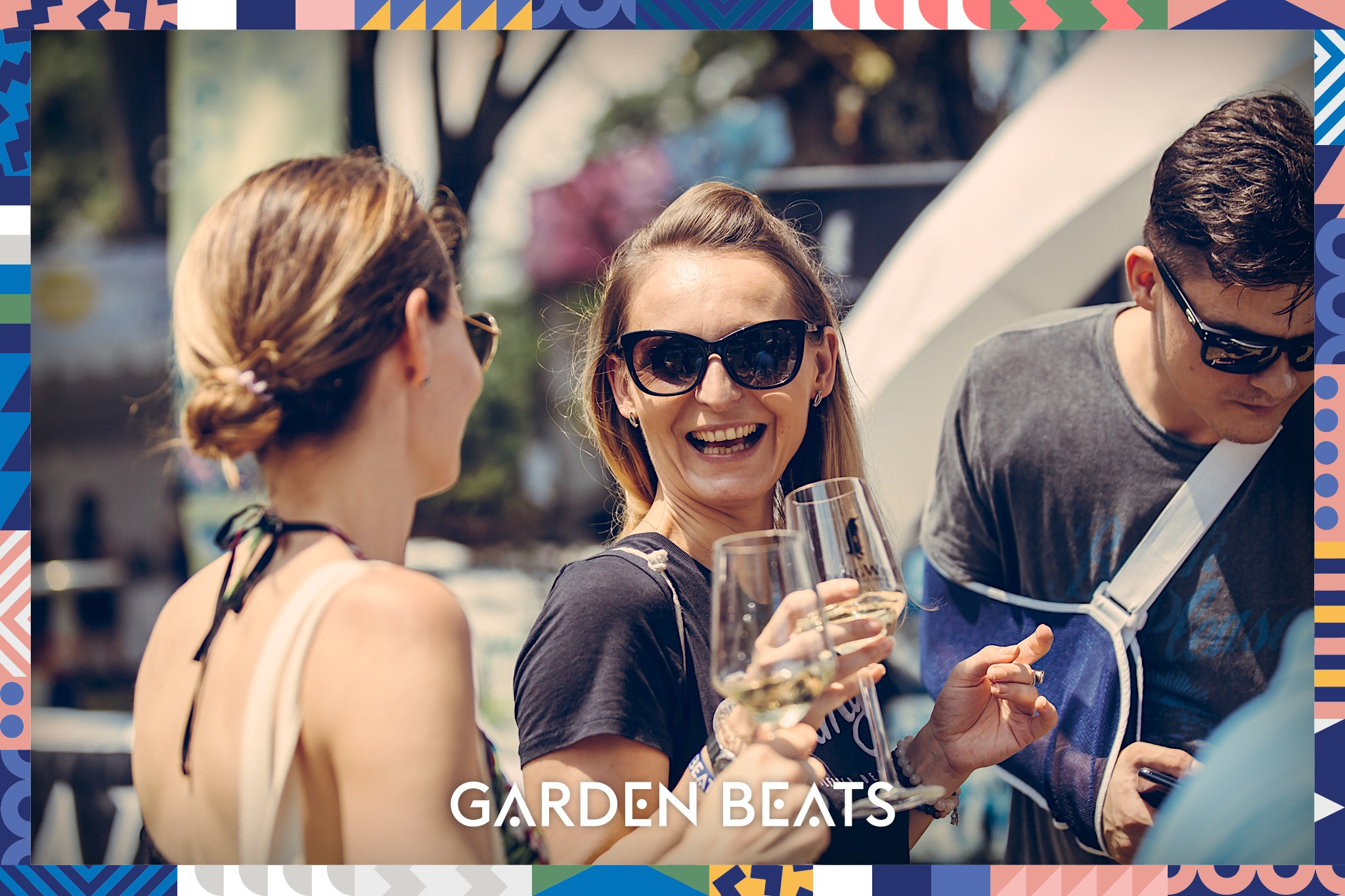 03032018_GardenBeats_Colossal157_Watermarked.jpg