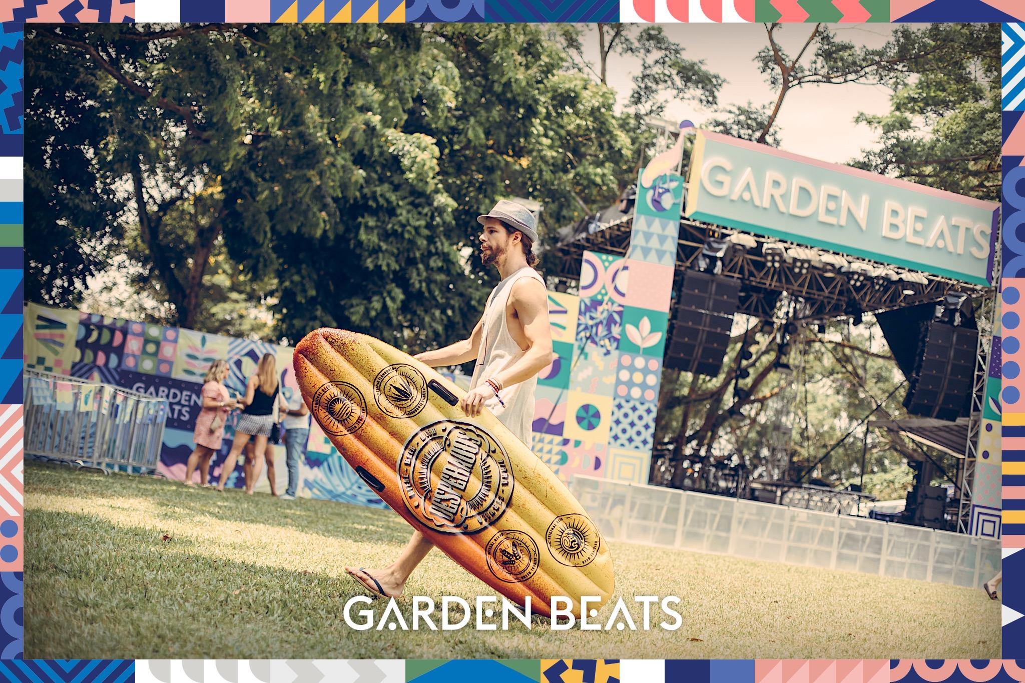03032018_GardenBeats_Colossal158_Watermarked.jpg