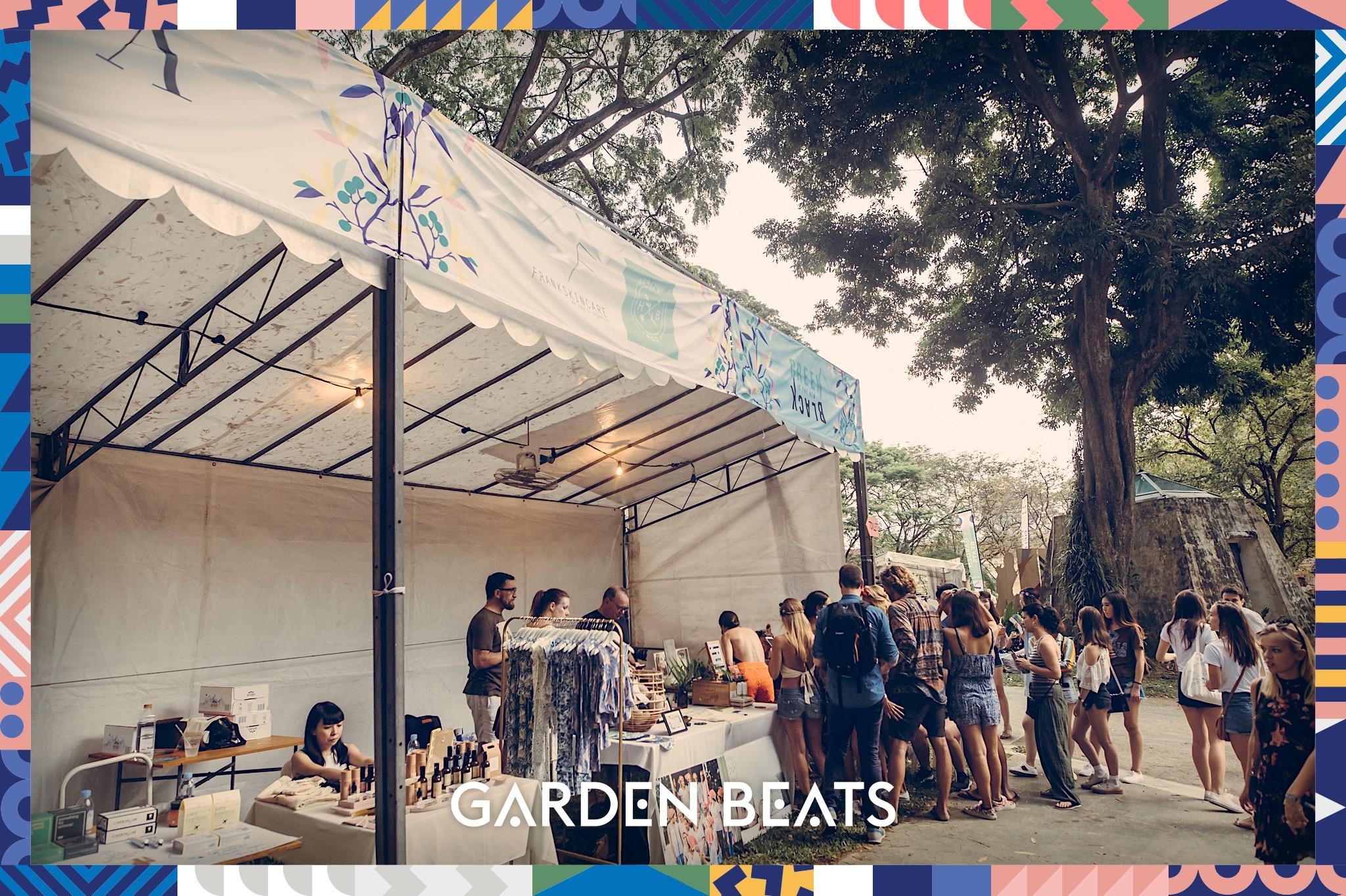 03032018_GardenBeats_Colossal350_Watermarked.jpg
