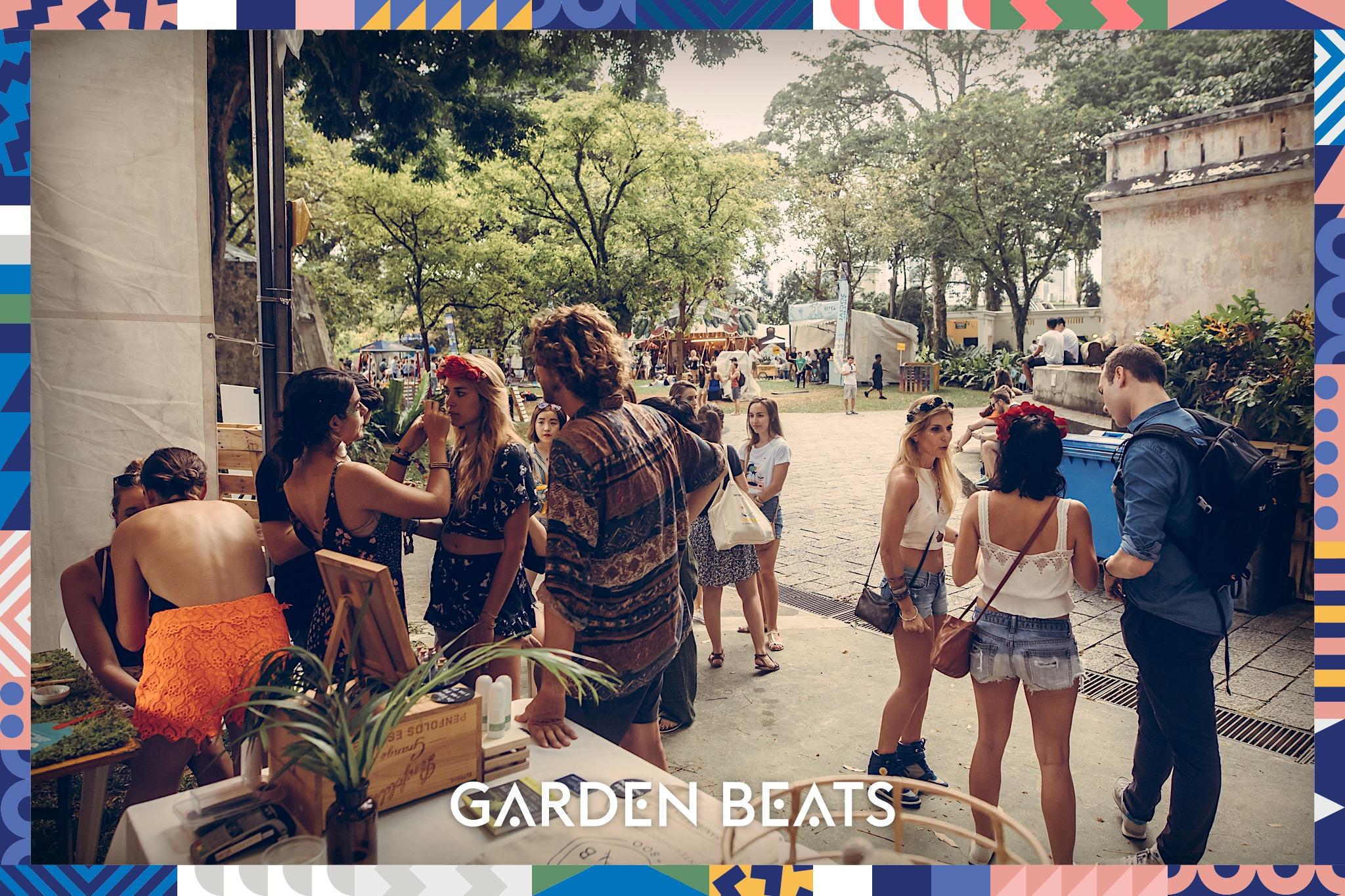03032018_GardenBeats_Colossal353_Watermarked.jpg