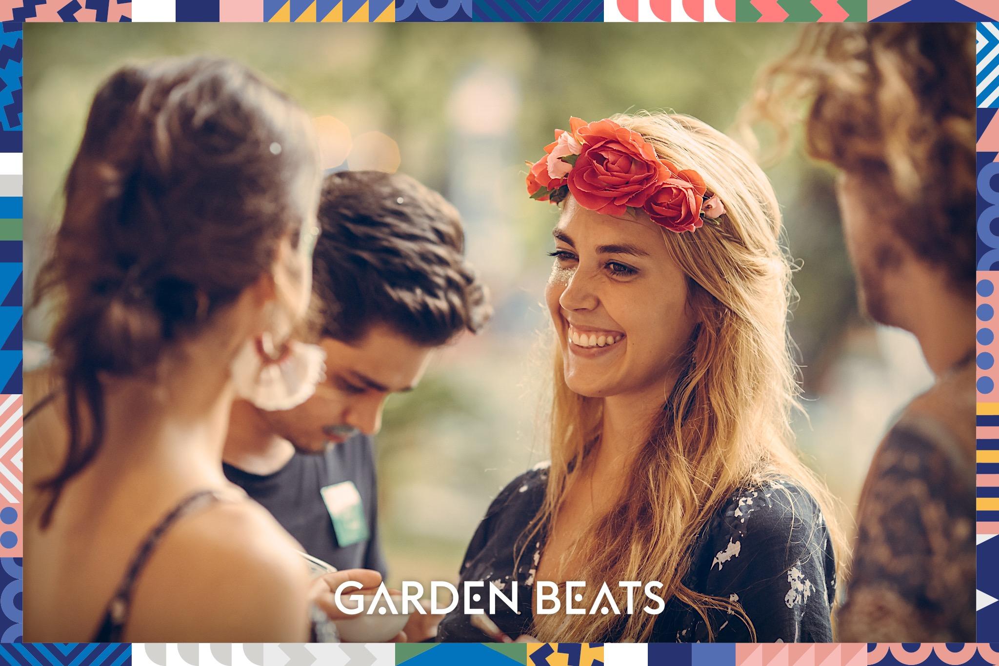 03032018_GardenBeats_Colossal355_Watermarked.jpg