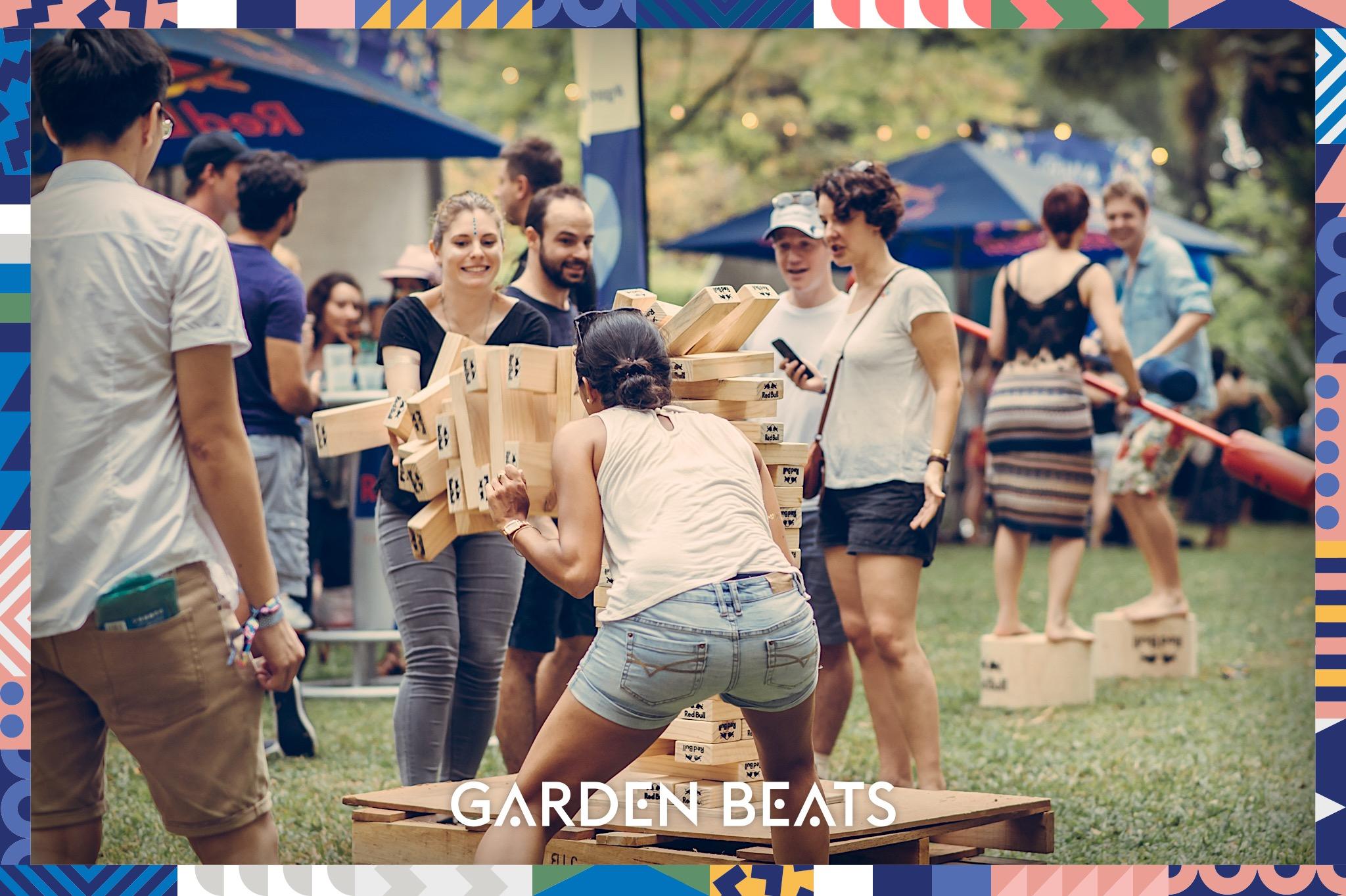 03032018_GardenBeats_Colossal358_Watermarked.jpg