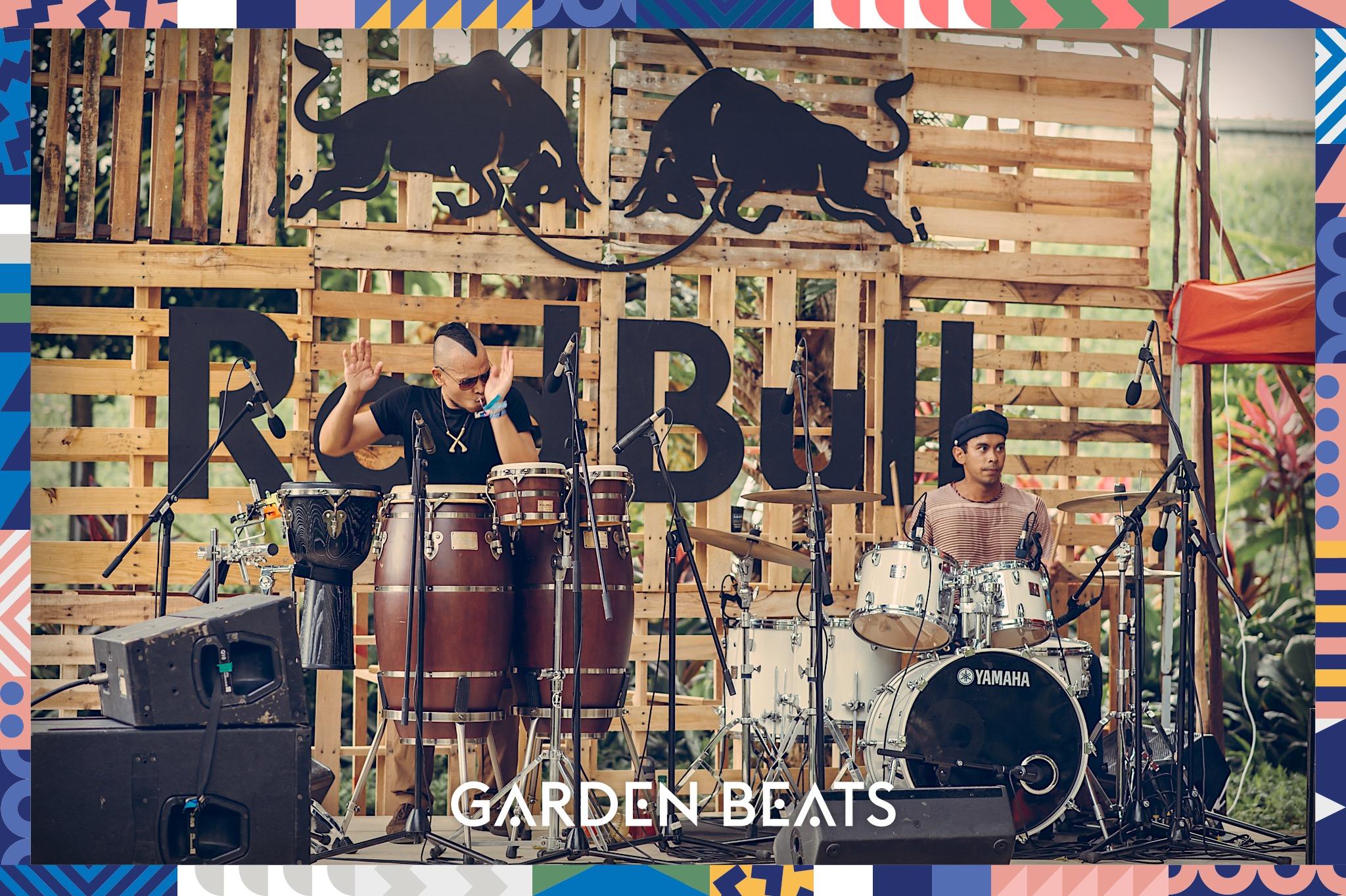 03032018_GardenBeats_Colossal359_Watermarked.jpg