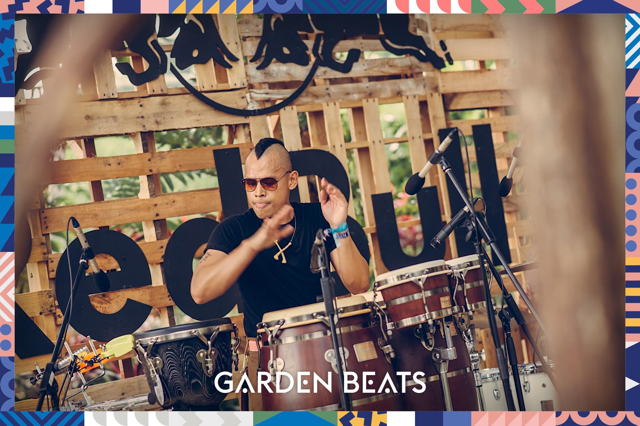 03032018_GardenBeats_Colossal360_Watermarked.jpg