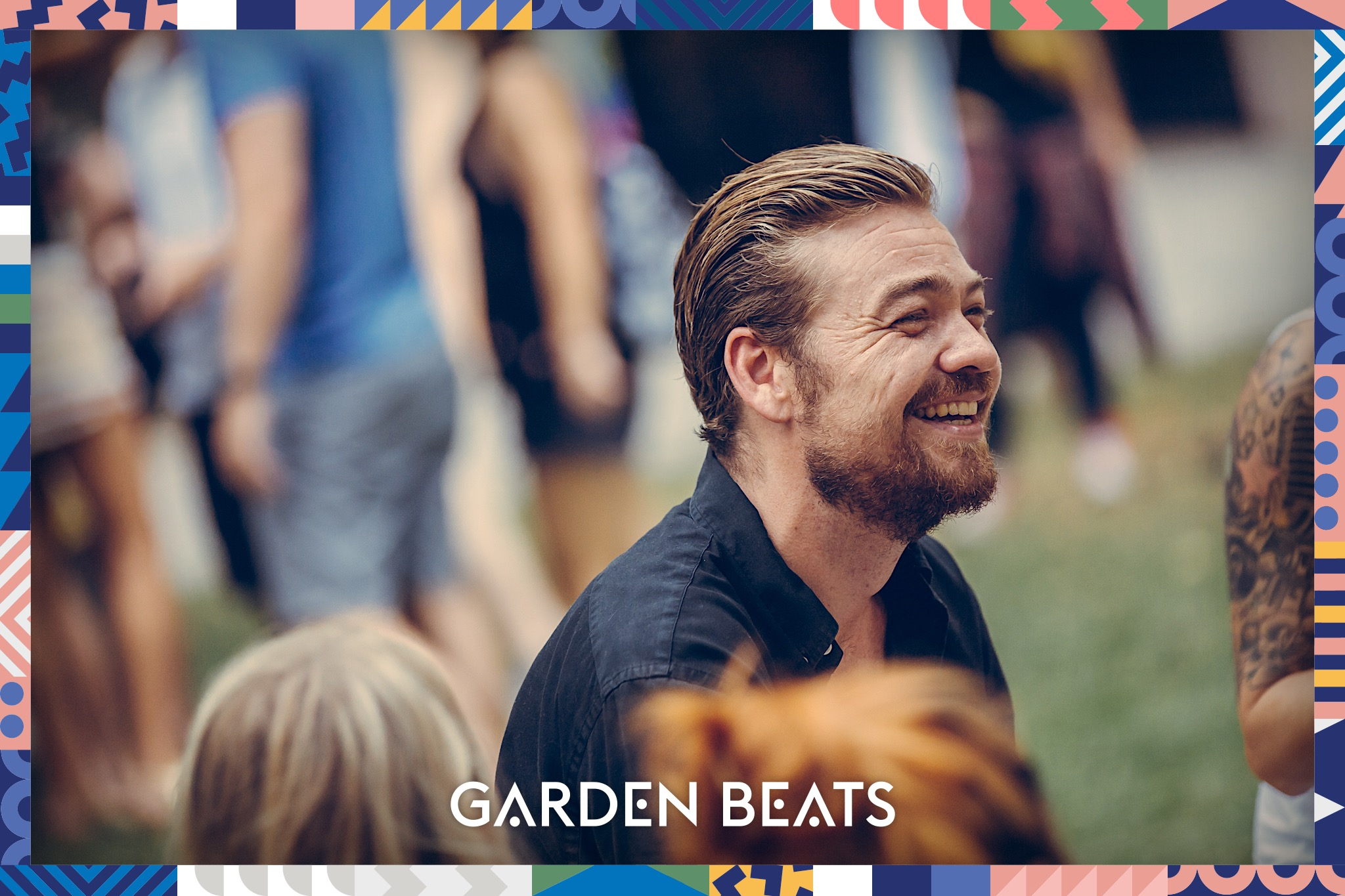 03032018_GardenBeats_Colossal361_Watermarked.jpg