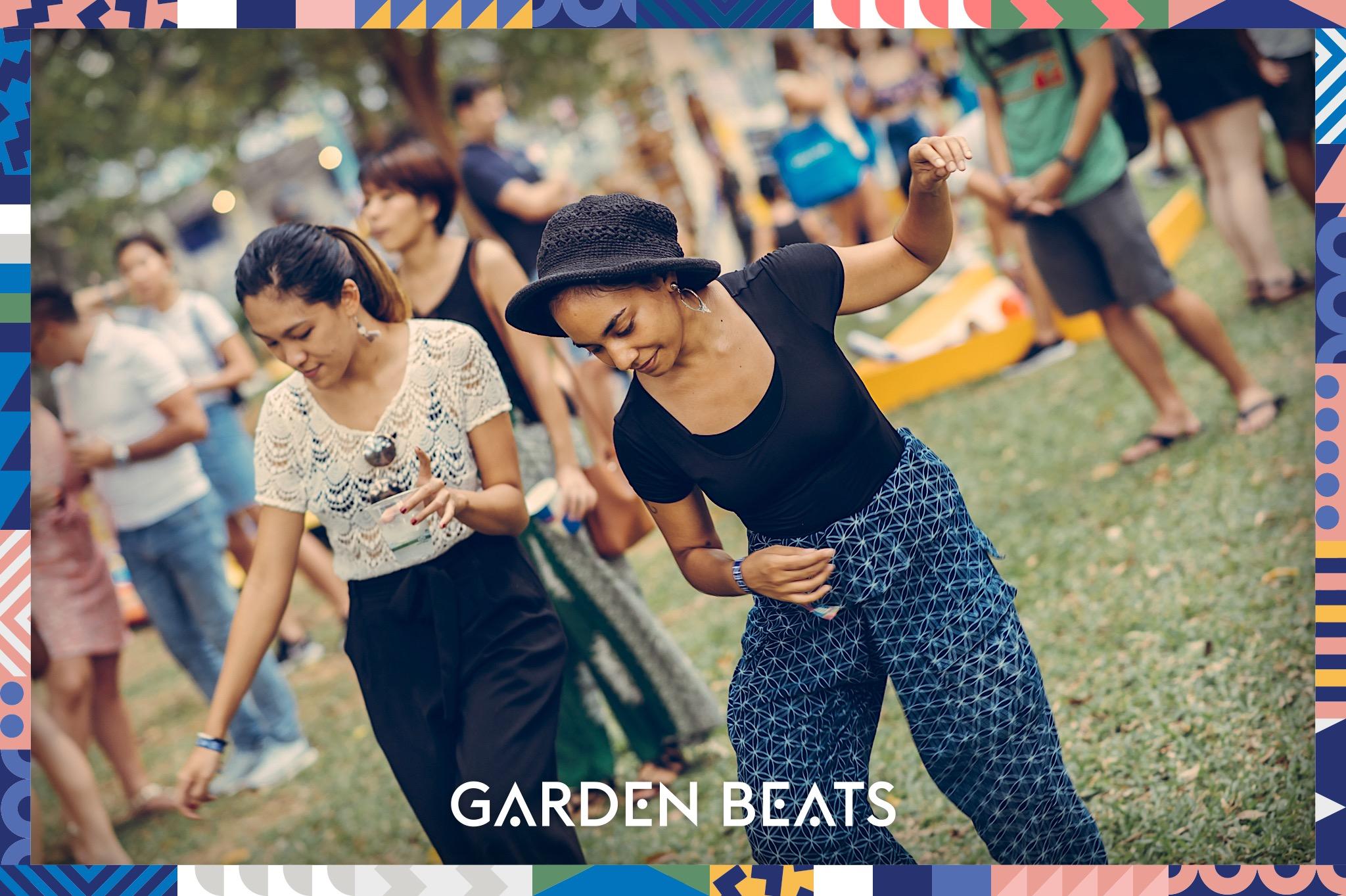 03032018_GardenBeats_Colossal362_Watermarked.jpg