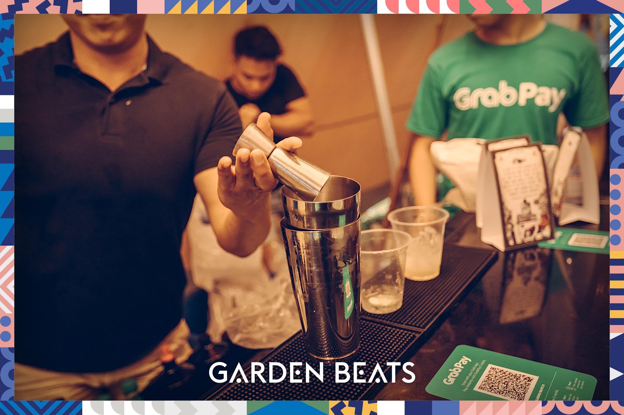 03032018_GardenBeats_Colossal368_Watermarked.jpg