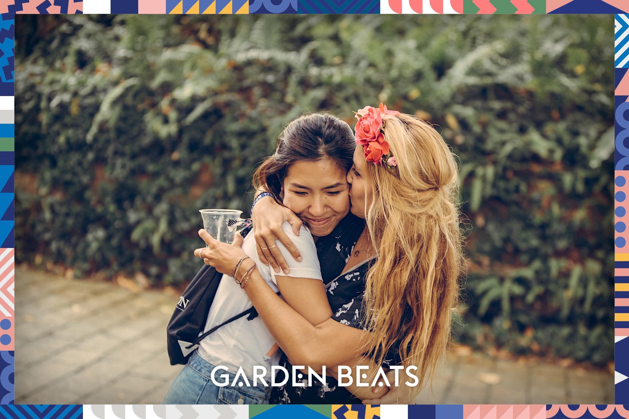 03032018_GardenBeats_Colossal382_Watermarked.jpg