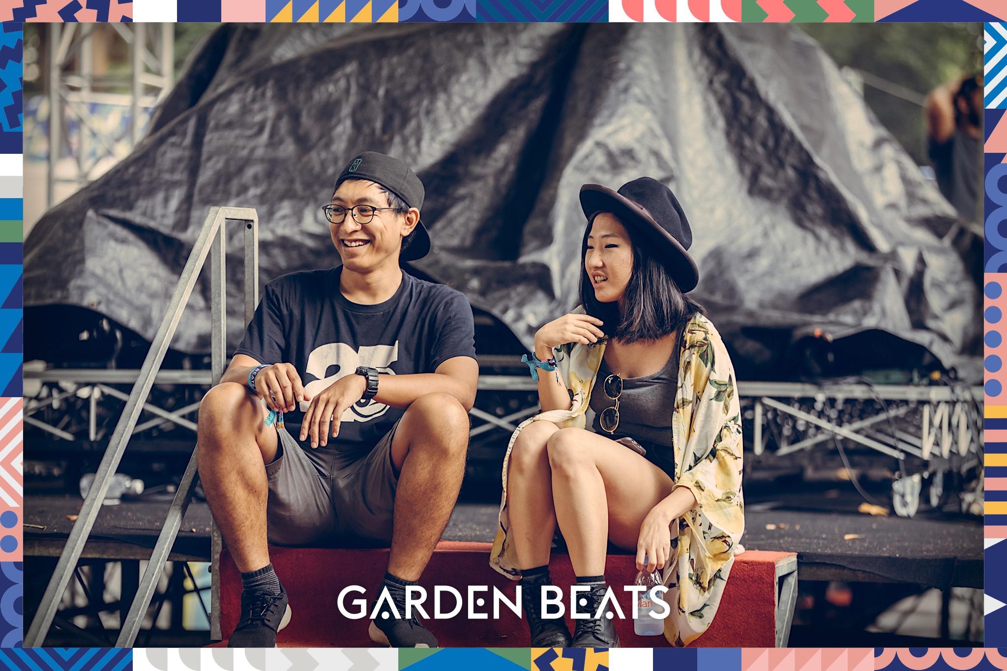 03032018_GardenBeats_Colossal385_Watermarked.jpg