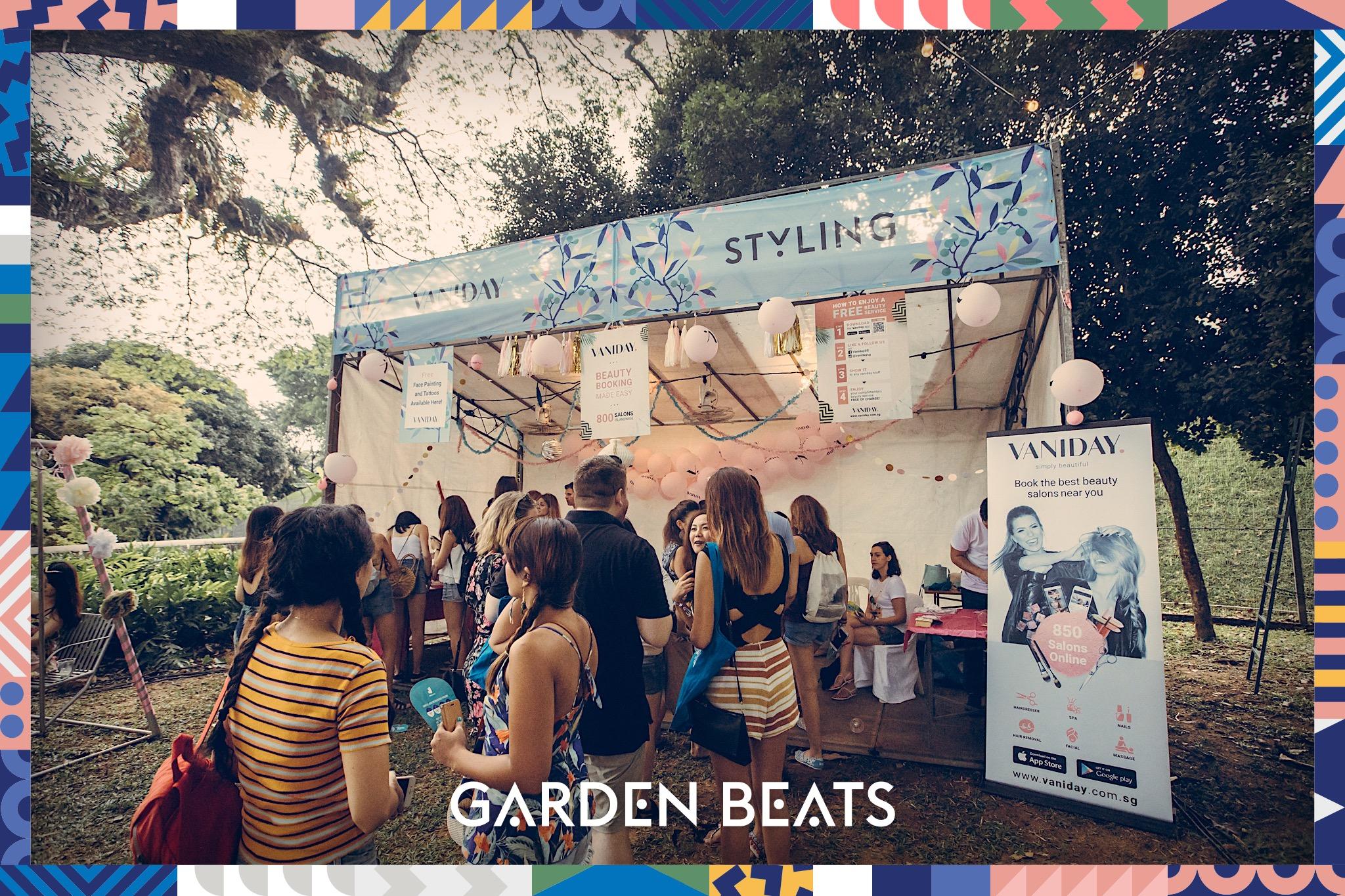 03032018_GardenBeats_Colossal389_Watermarked.jpg