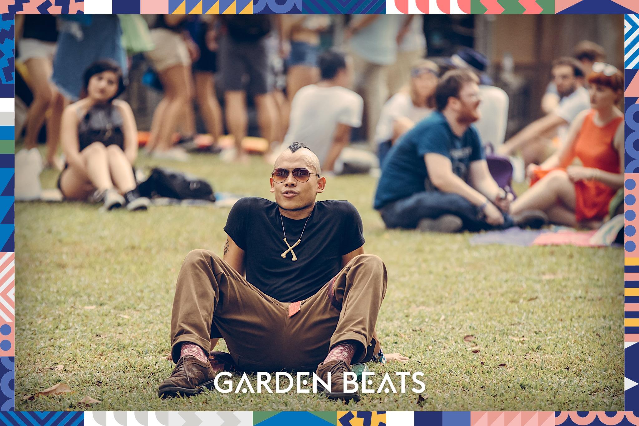 03032018_GardenBeats_Colossal395_Watermarked.jpg