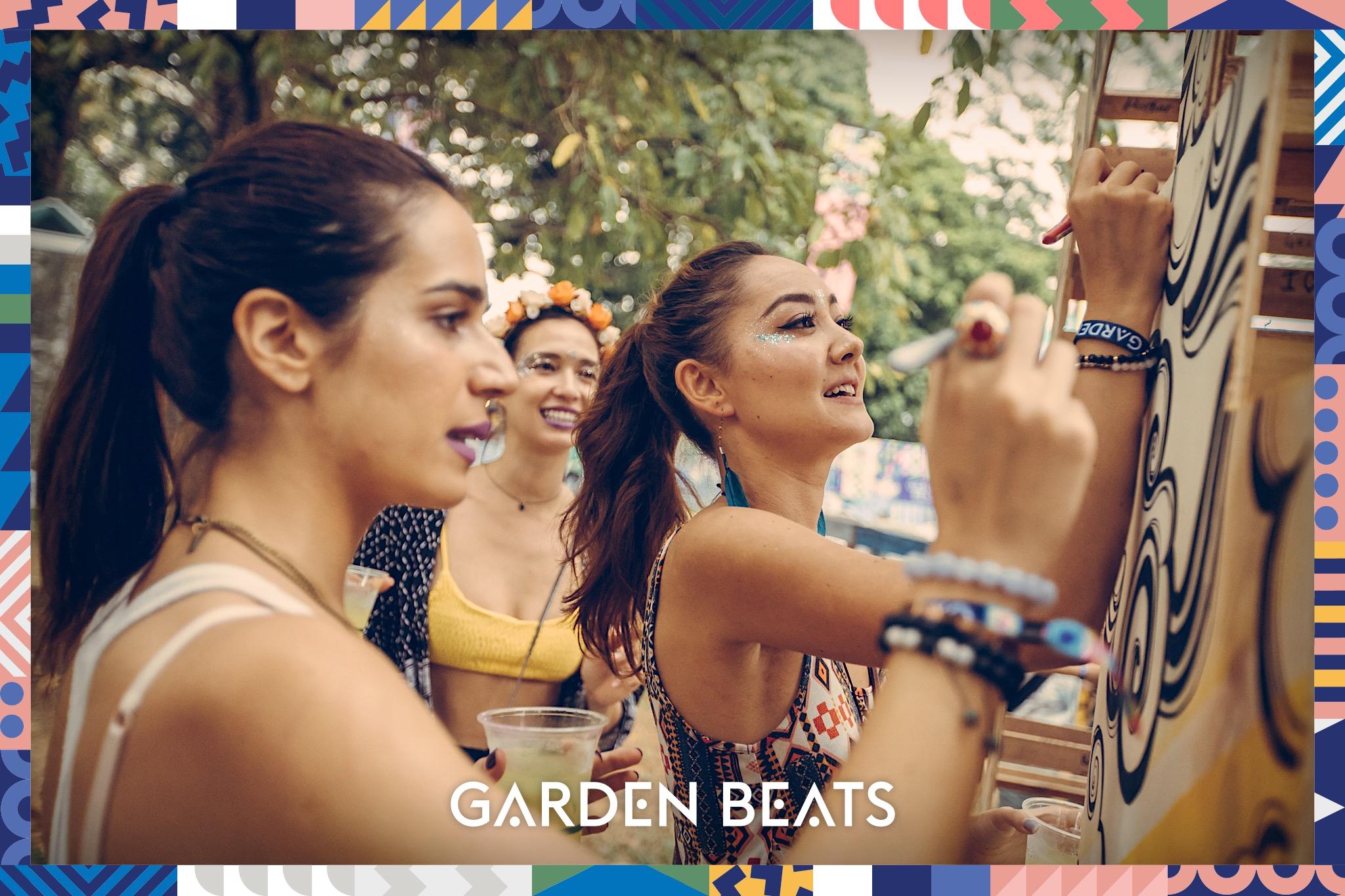 03032018_GardenBeats_Colossal397_Watermarked.jpg