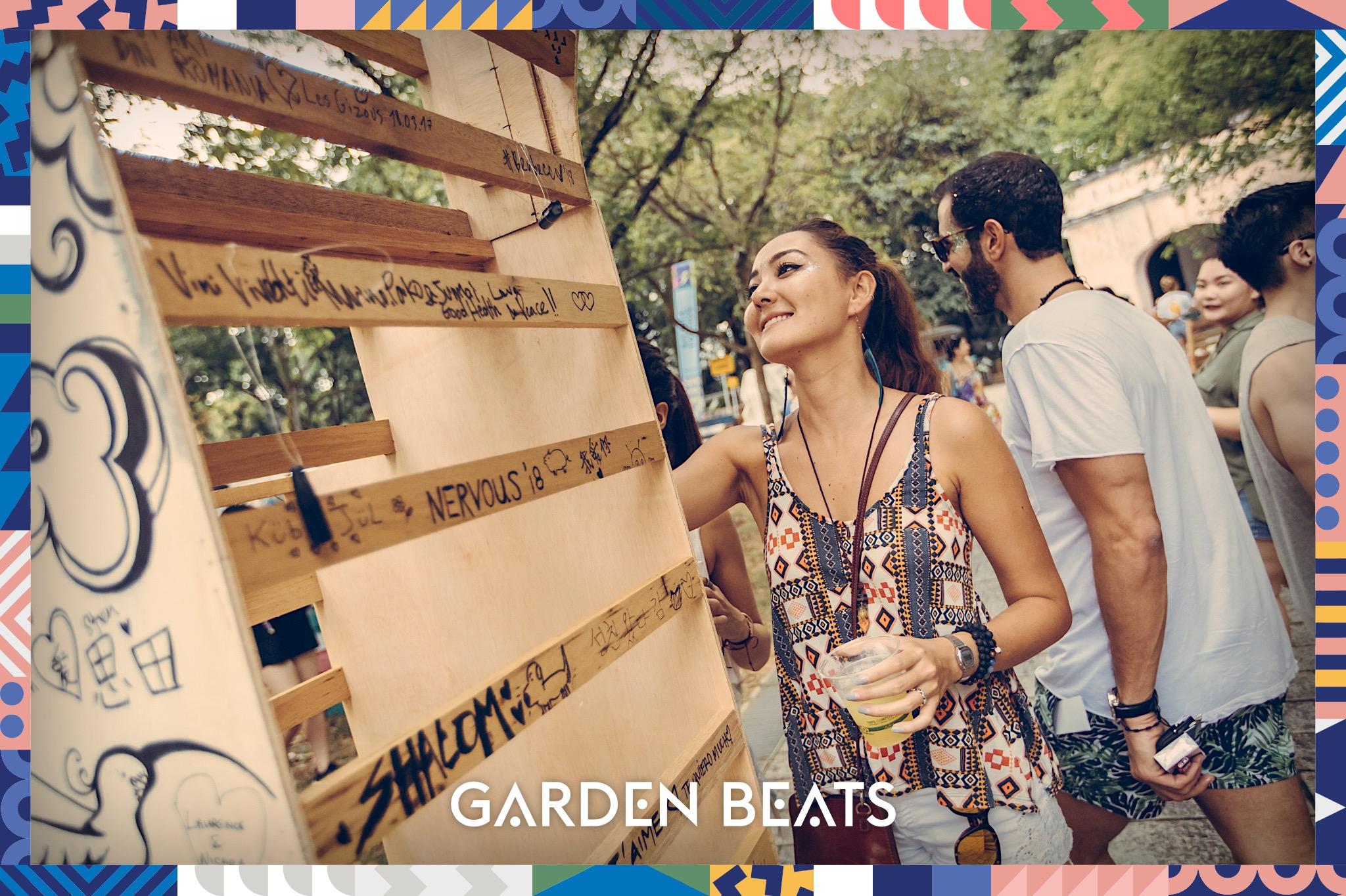 03032018_GardenBeats_Colossal400_Watermarked.jpg