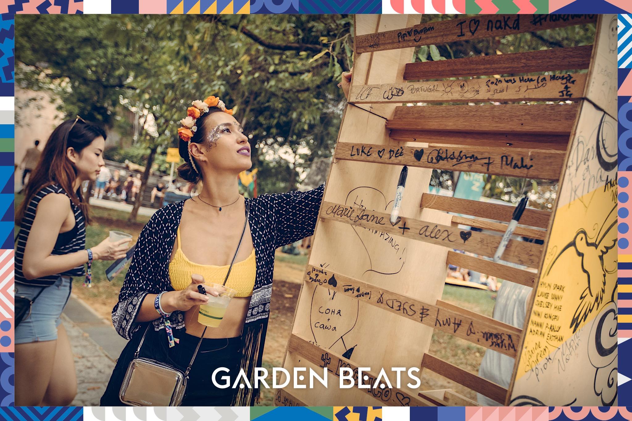 03032018_GardenBeats_Colossal401_Watermarked.jpg