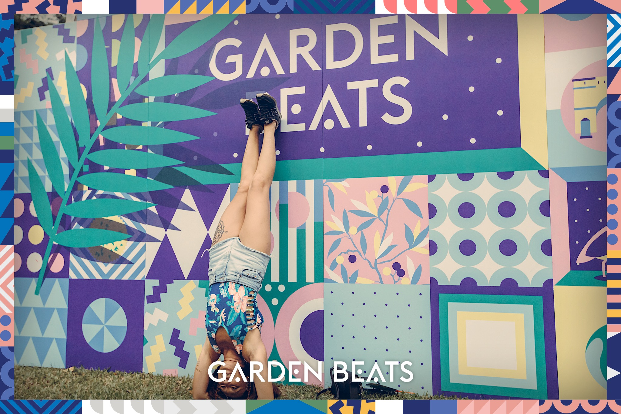 03032018_GardenBeats_Colossal404_Watermarked.jpg