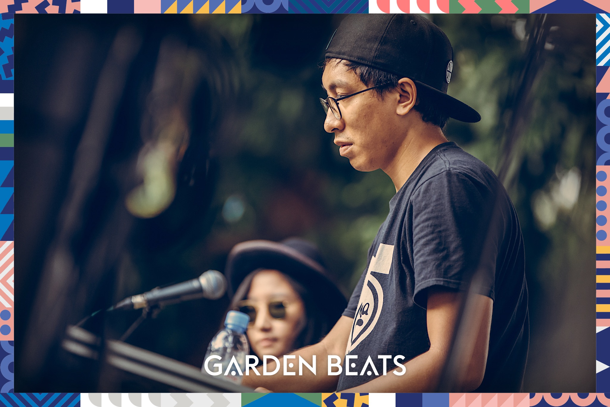 03032018_GardenBeats_Colossal410_Watermarked.jpg