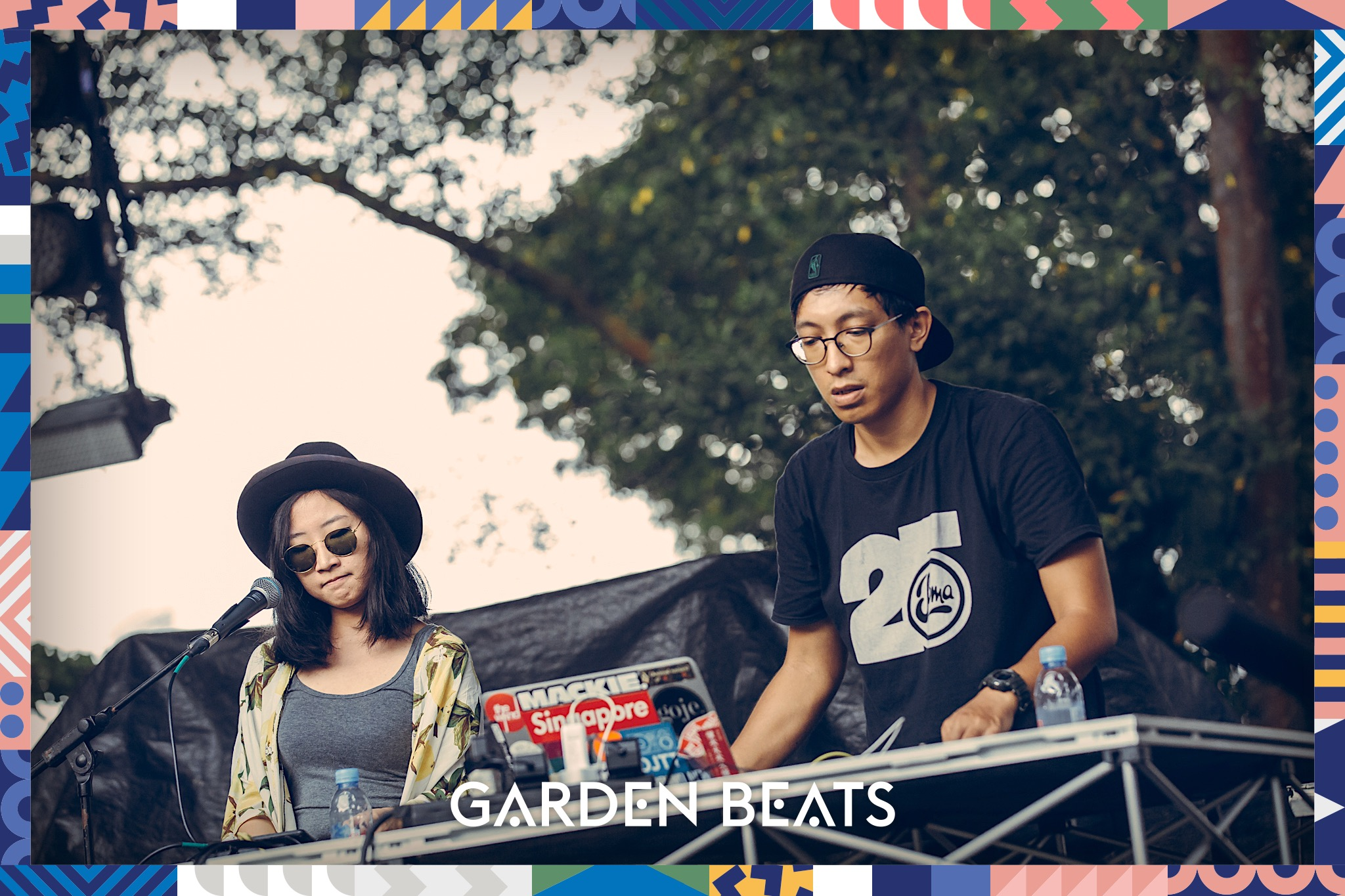 03032018_GardenBeats_Colossal413_Watermarked.jpg