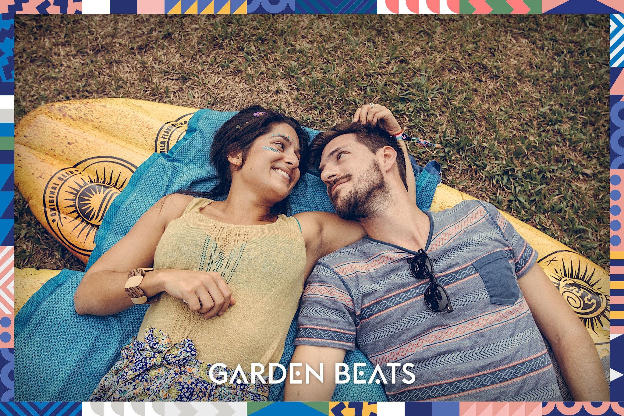03032018_GardenBeats_Colossal415_Watermarked.jpg