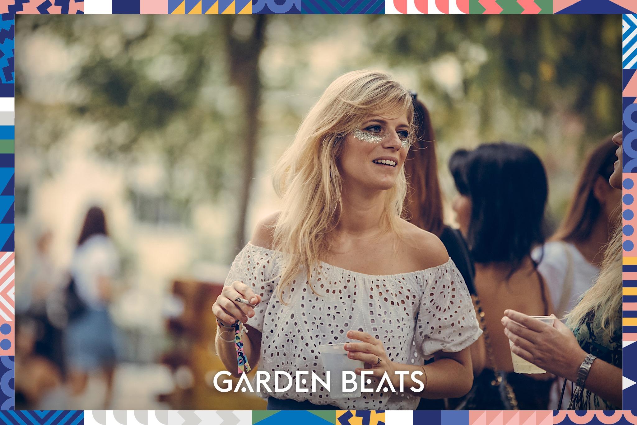 03032018_GardenBeats_Colossal418_Watermarked.jpg