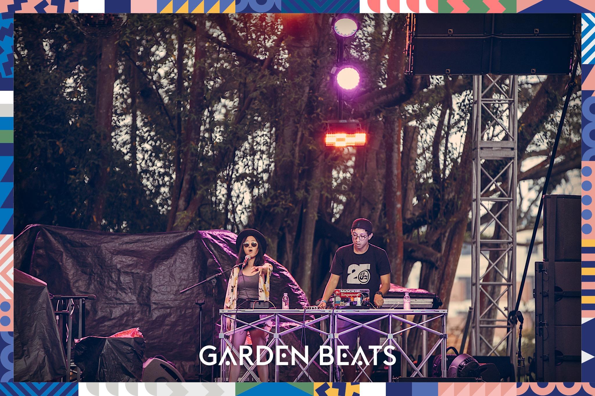 03032018_GardenBeats_Colossal421_Watermarked.jpg