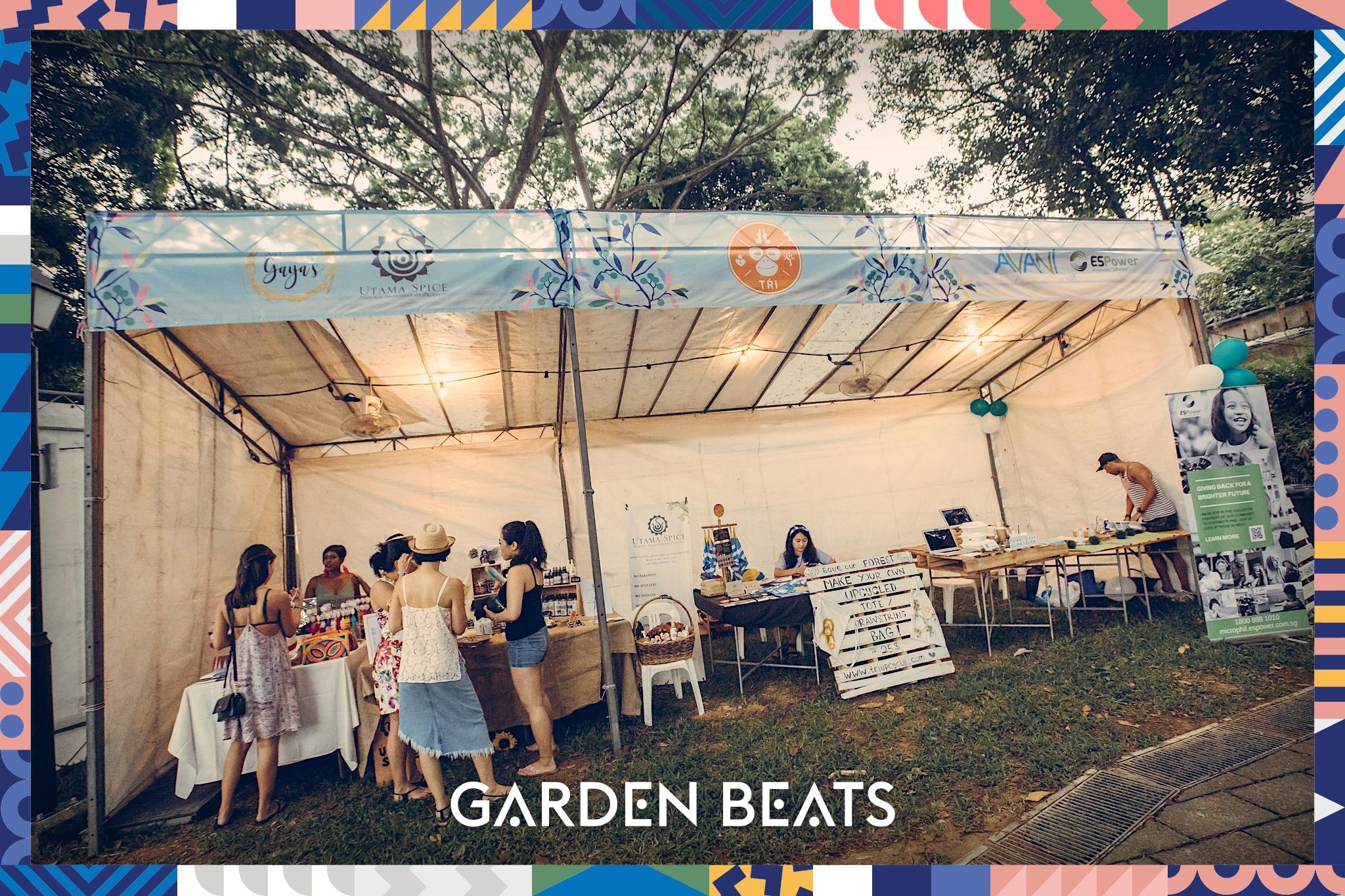 03032018_GardenBeats_Colossal425_Watermarked.jpg